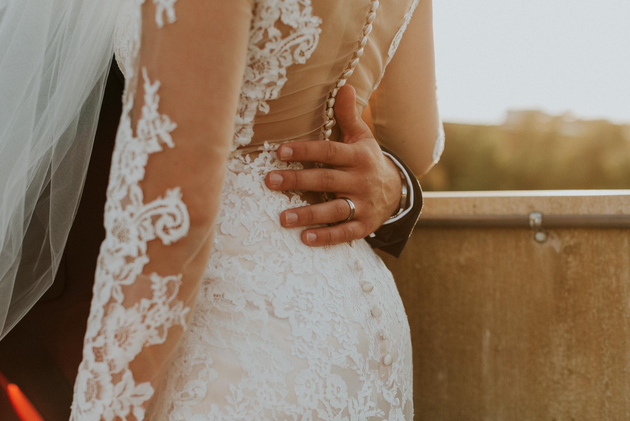 east-tn-wedding-photographer-tennessee-elopement-photographer-kingsport-tn-wedding-photographer (41 of 50).jpg