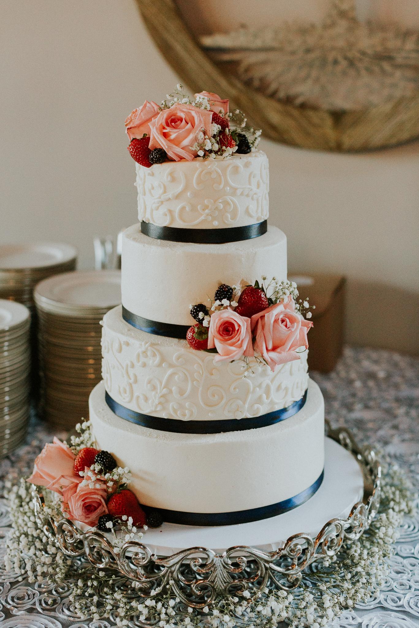 east-tn-wedding-photographer-tennessee-elopement-photographer-kingsport-tn-wedding-photographer (44 of 50).jpg
