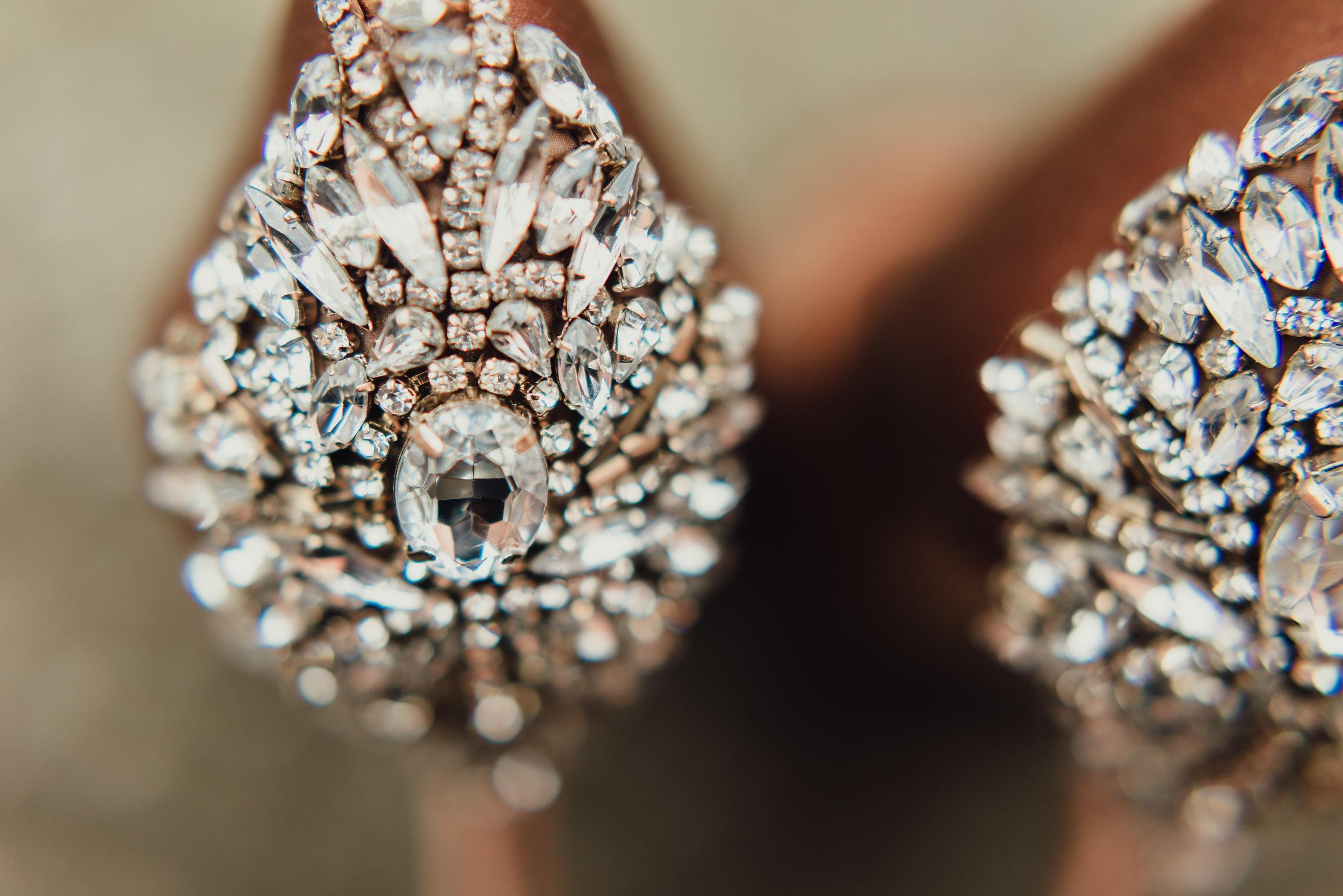 east-tn-wedding-photographer-tennessee-elopement-photographer-kingsport-tn-wedding-photographer (6 of 32).jpg