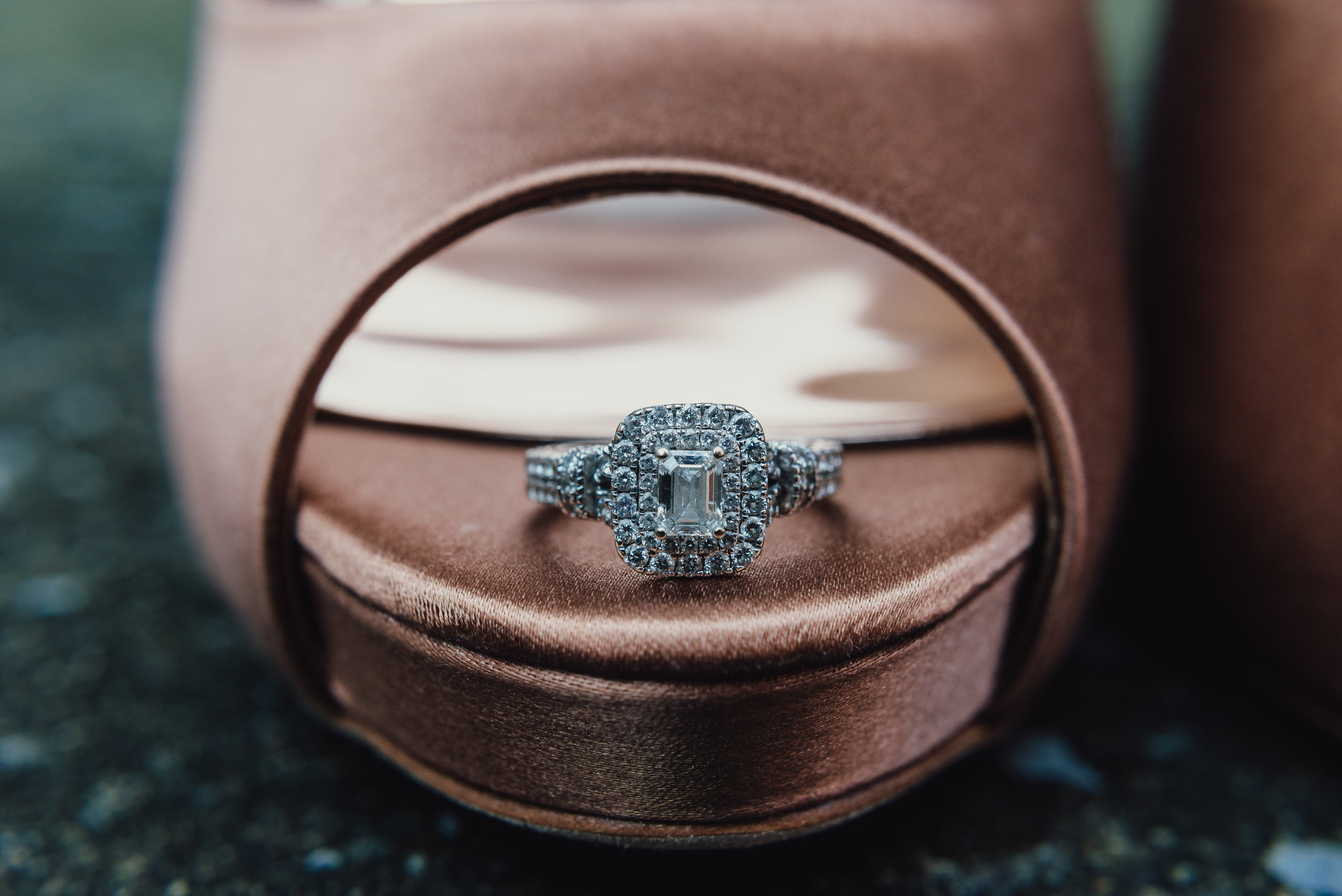 east-tn-wedding-photographer-tennessee-elopement-photographer-kingsport-tn-wedding-photographer (8 of 32).jpg