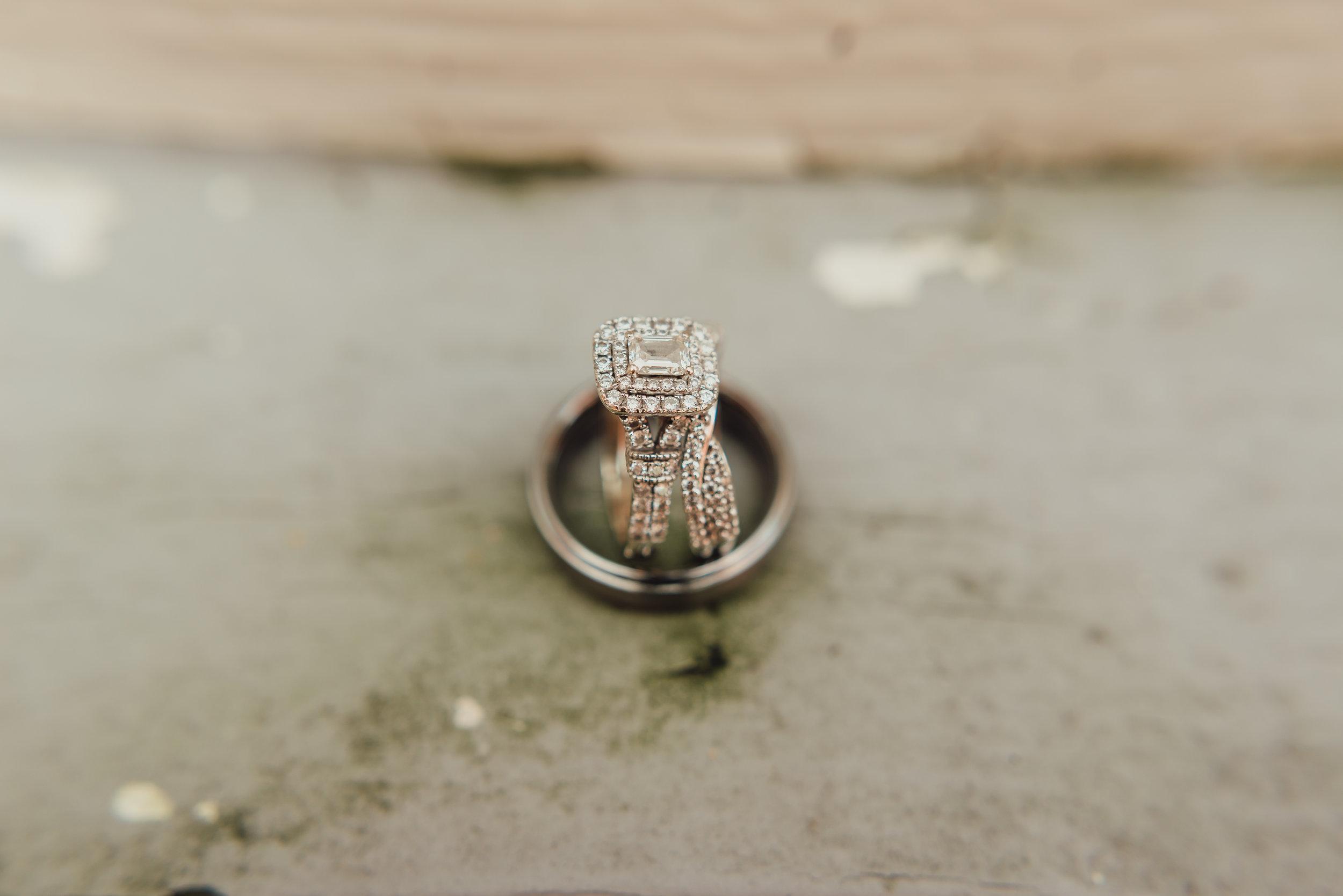 east-tn-wedding-photographer-tennessee-elopement-photographer-kingsport-tn-wedding-photographer (29 of 1001).jpg