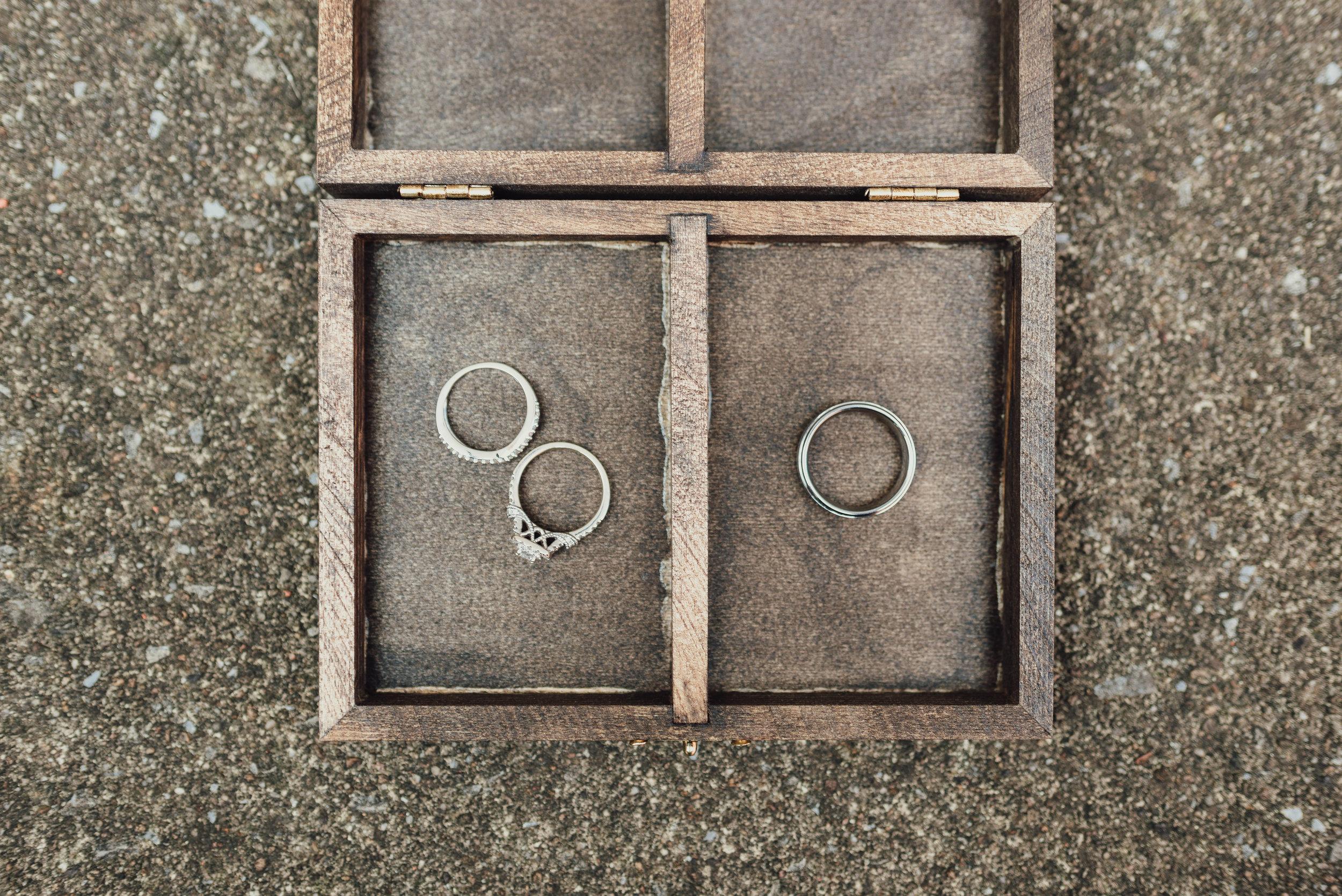 east-tn-wedding-photographer-tennessee-elopement-photographer-kingsport-tn-wedding-photographer (30 of 1001).jpg