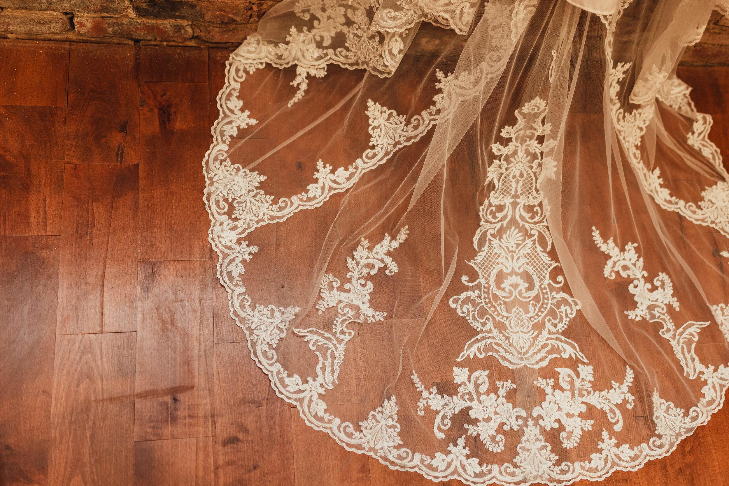 east-tn-wedding-photographer-tennessee-elopement-photographer-kingsport-tn-wedding-photographer (37 of 1001).jpg