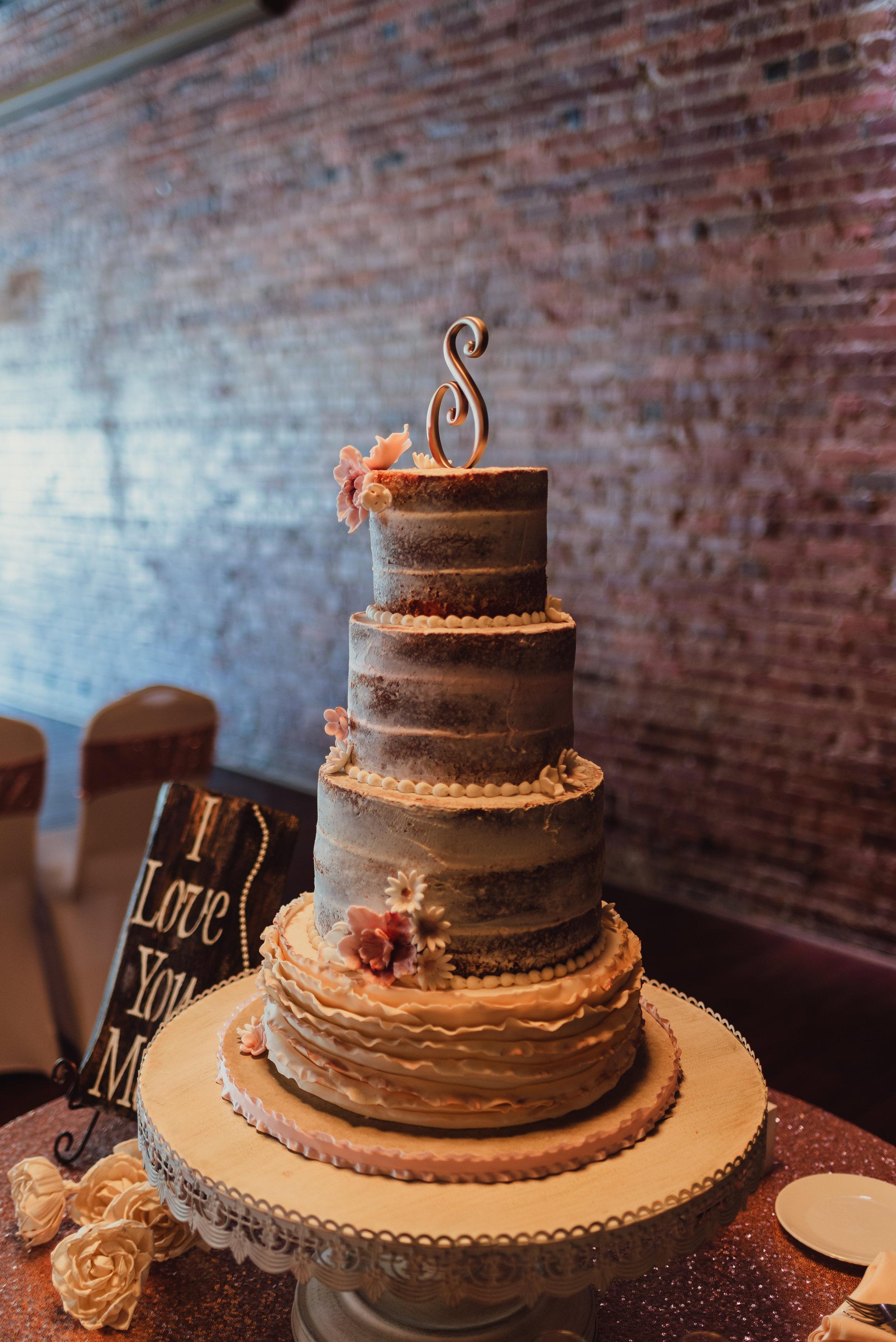 east-tn-wedding-photographer-tennessee-elopement-photographer-kingsport-tn-wedding-photographer (67 of 1001).jpg