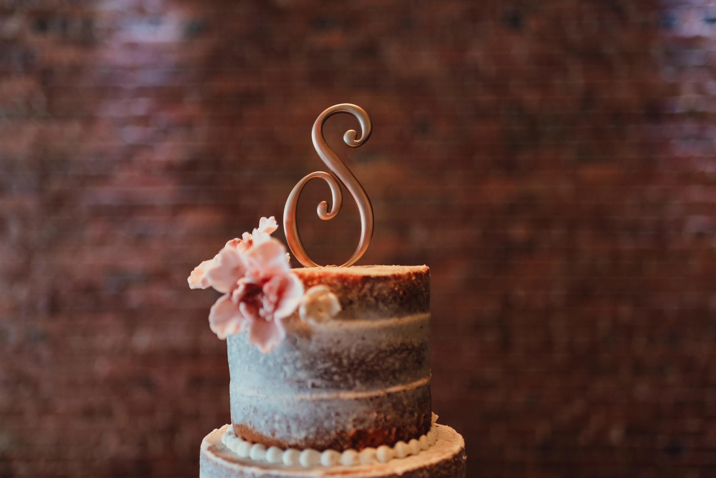 east-tn-wedding-photographer-tennessee-elopement-photographer-kingsport-tn-wedding-photographer (70 of 1001).jpg
