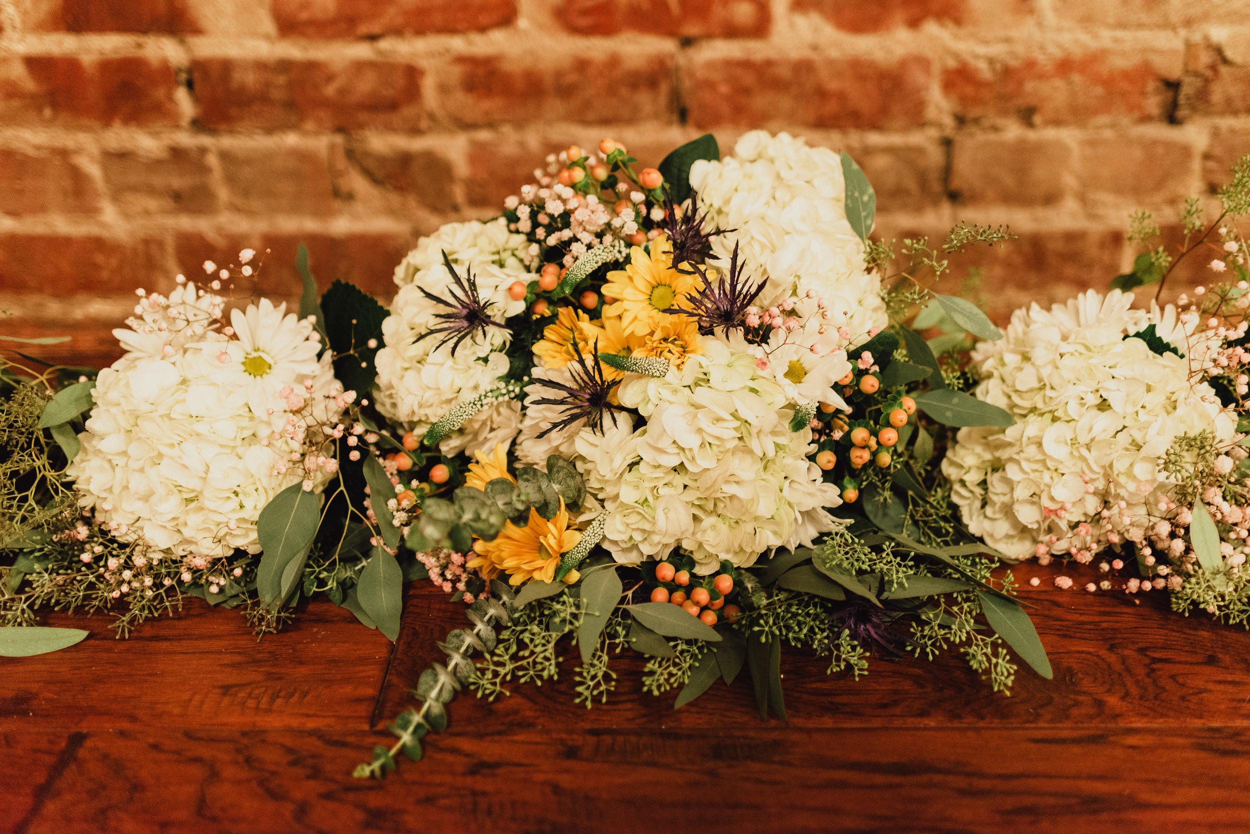 east-tn-wedding-photographer-tennessee-elopement-photographer-kingsport-tn-wedding-photographer (51 of 1001).jpg