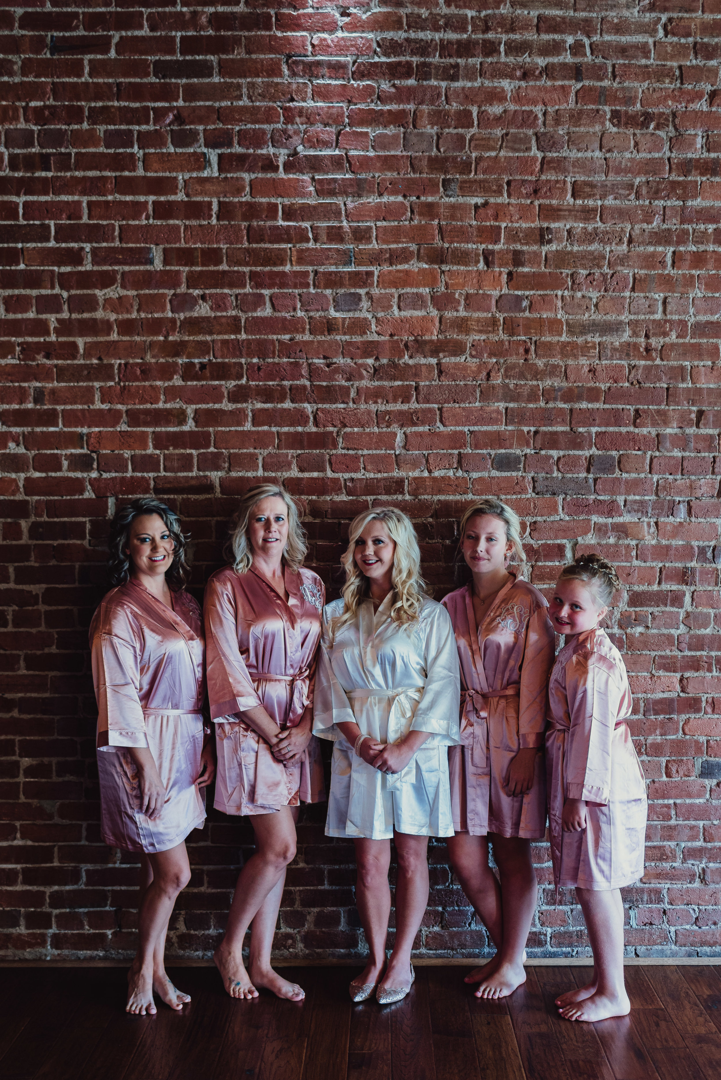 east-tn-wedding-photographer-tennessee-elopement-photographer-kingsport-tn-wedding-photographer (124 of 1001).jpg