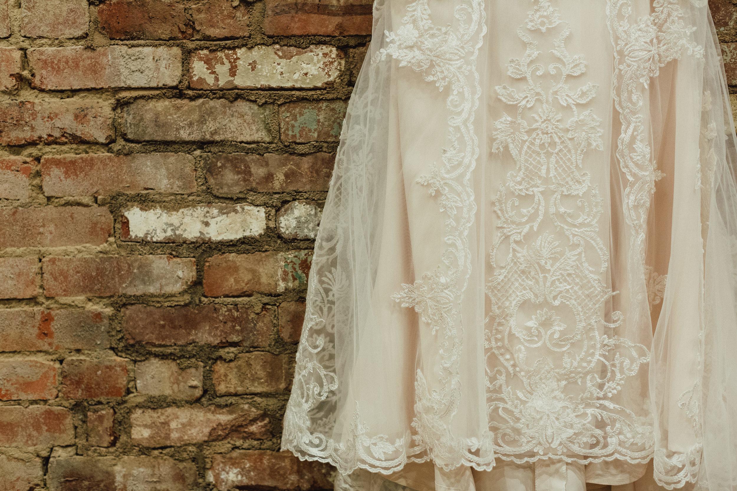 east-tn-wedding-photographer-tennessee-elopement-photographer-kingsport-tn-wedding-photographer (102 of 1001).jpg