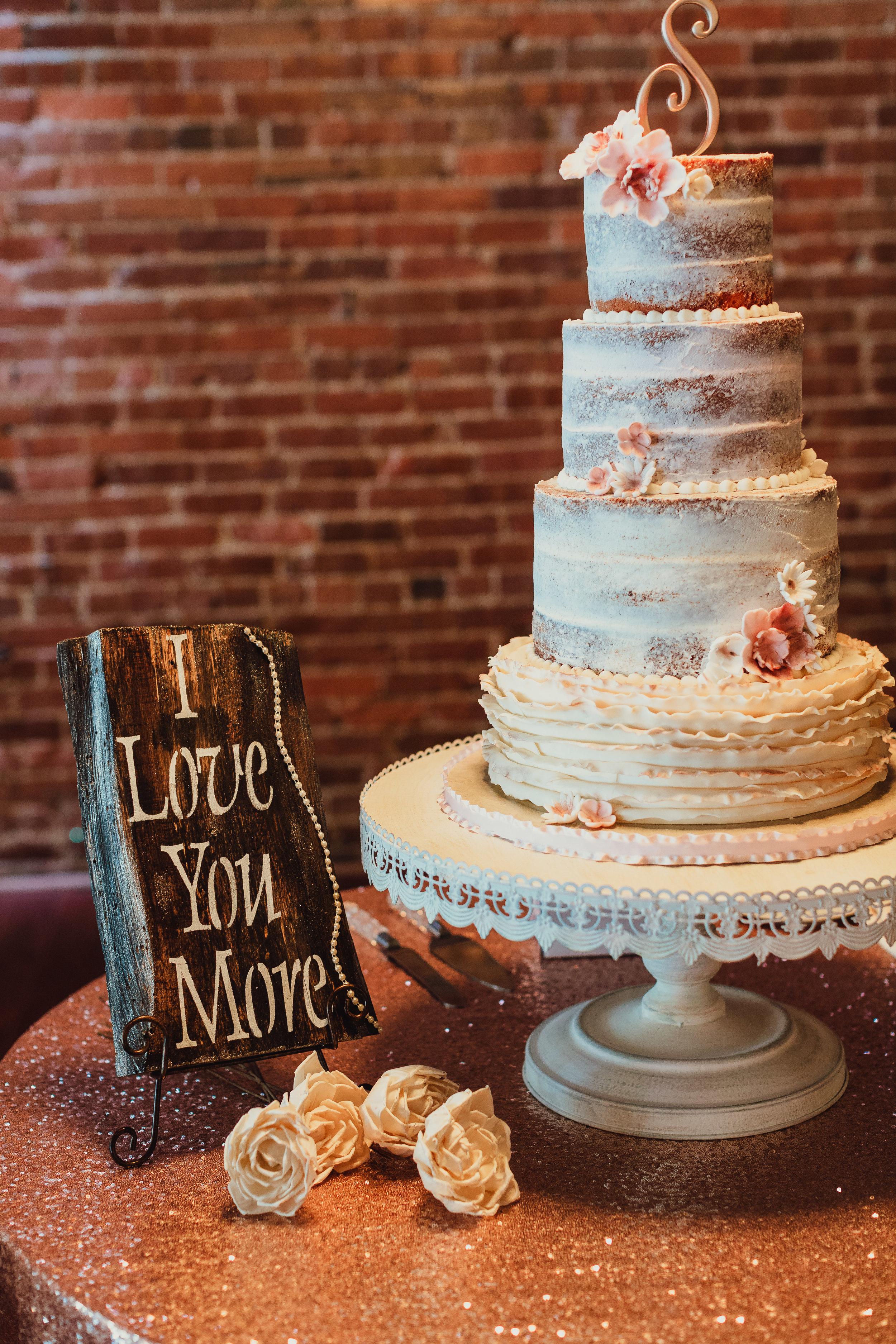 east-tn-wedding-photographer-tennessee-elopement-photographer-kingsport-tn-wedding-photographer (149 of 1001).jpg