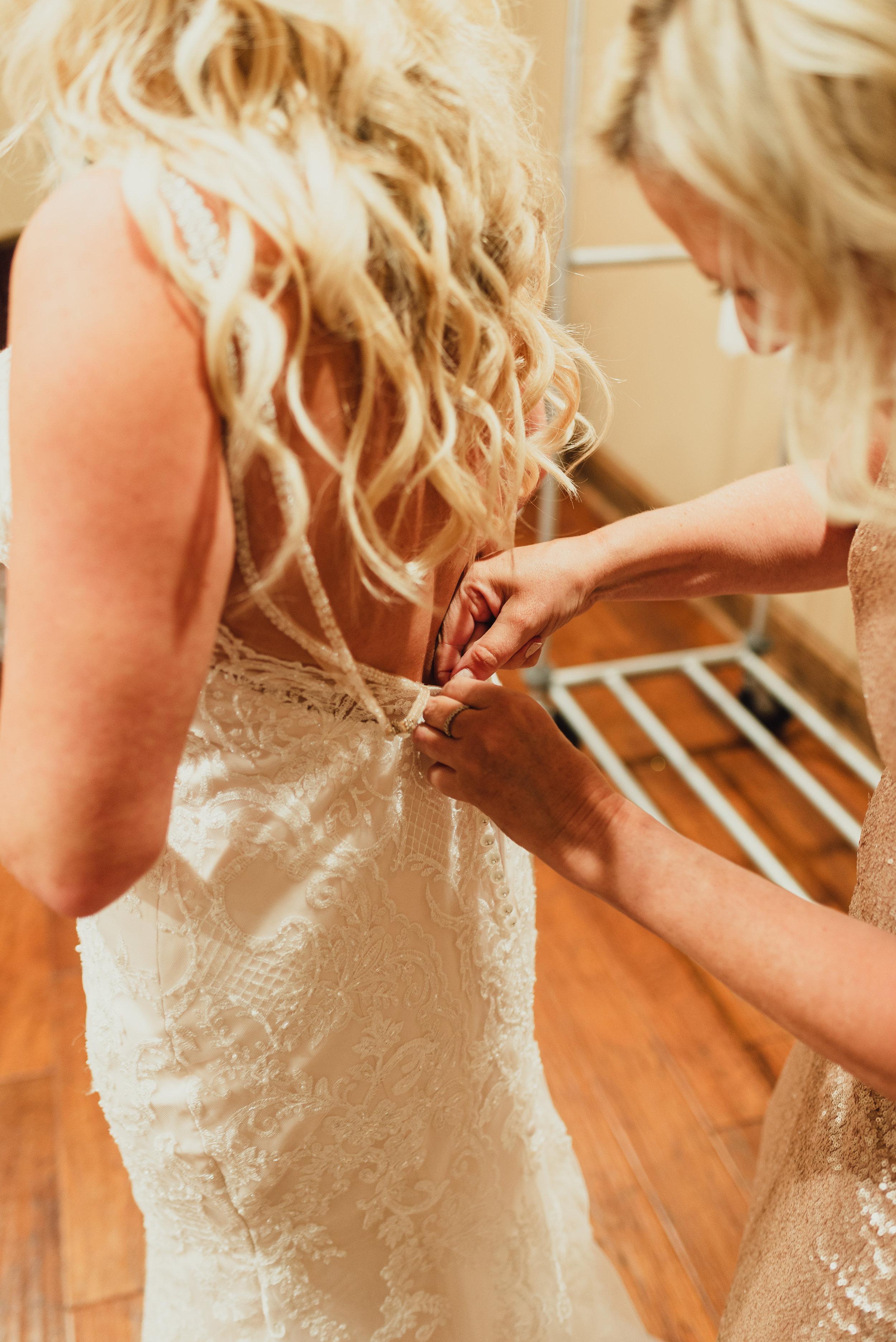 east-tn-wedding-photographer-tennessee-elopement-photographer-kingsport-tn-wedding-photographer (161 of 1001).jpg