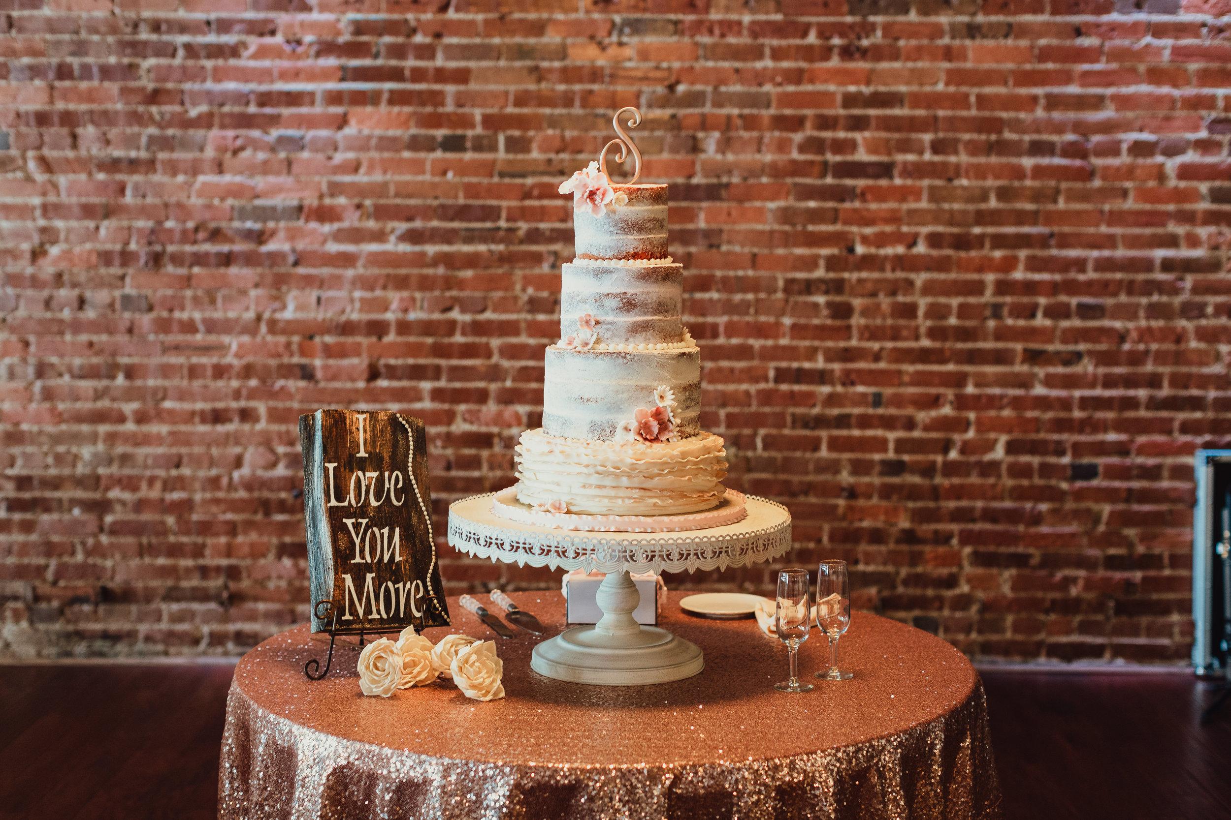 east-tn-wedding-photographer-tennessee-elopement-photographer-kingsport-tn-wedding-photographer (153 of 1001).jpg