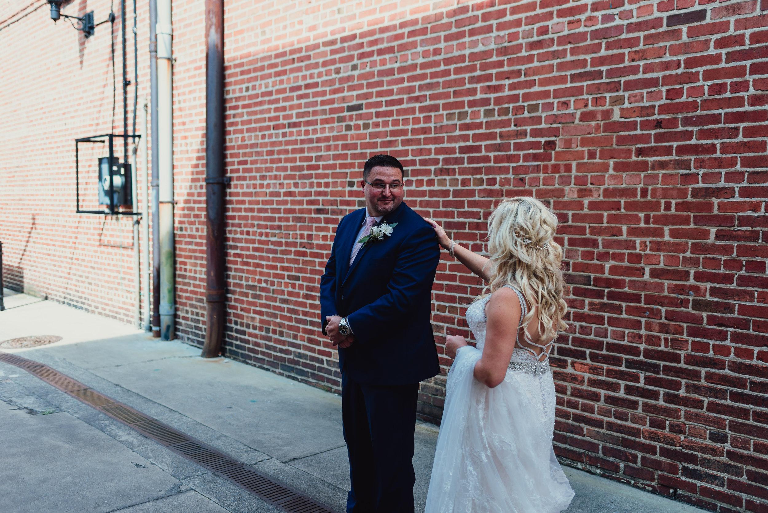 east-tn-wedding-photographer-tennessee-elopement-photographer-kingsport-tn-wedding-photographer (227 of 1001).jpg