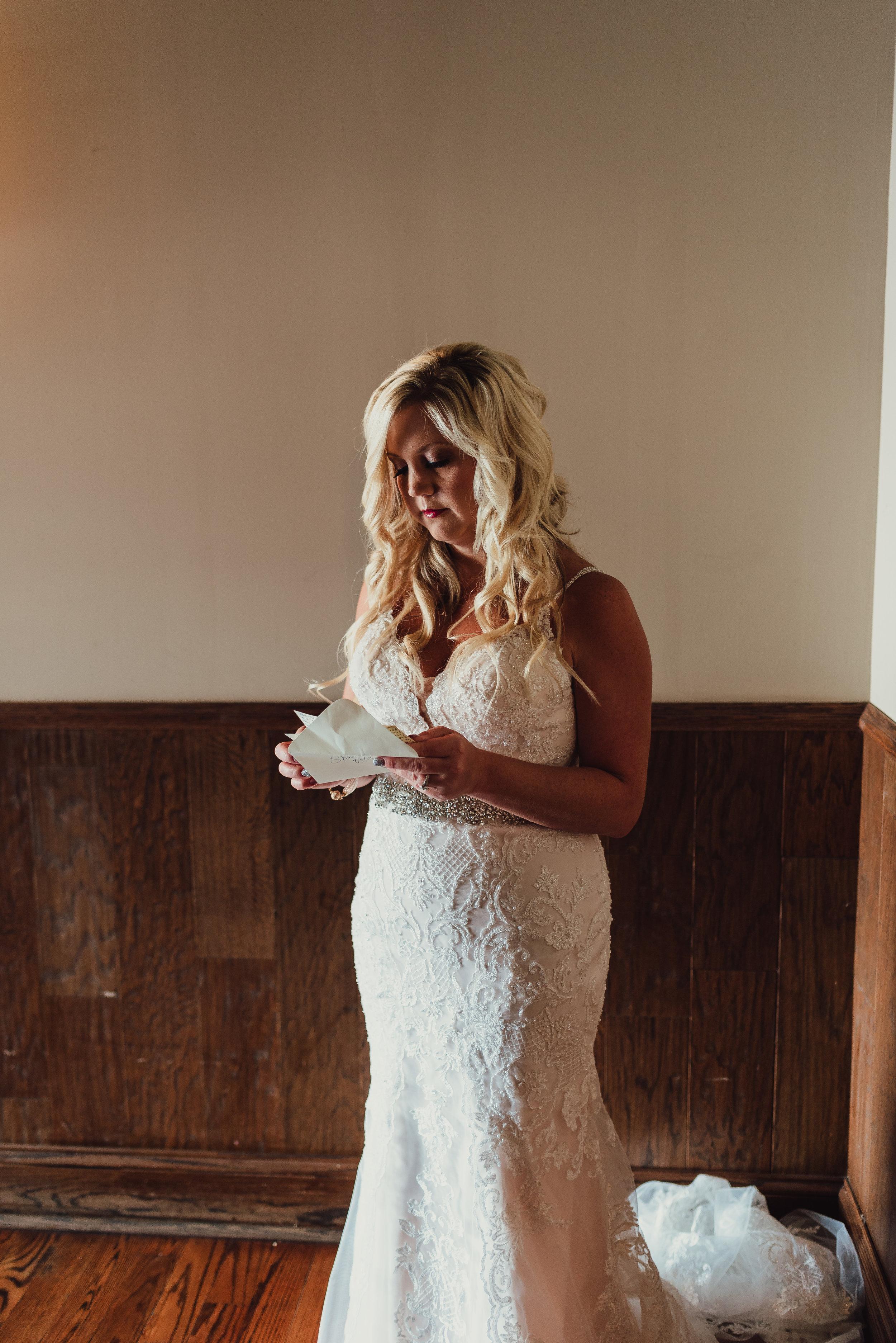 east-tn-wedding-photographer-tennessee-elopement-photographer-kingsport-tn-wedding-photographer (212 of 1001).jpg