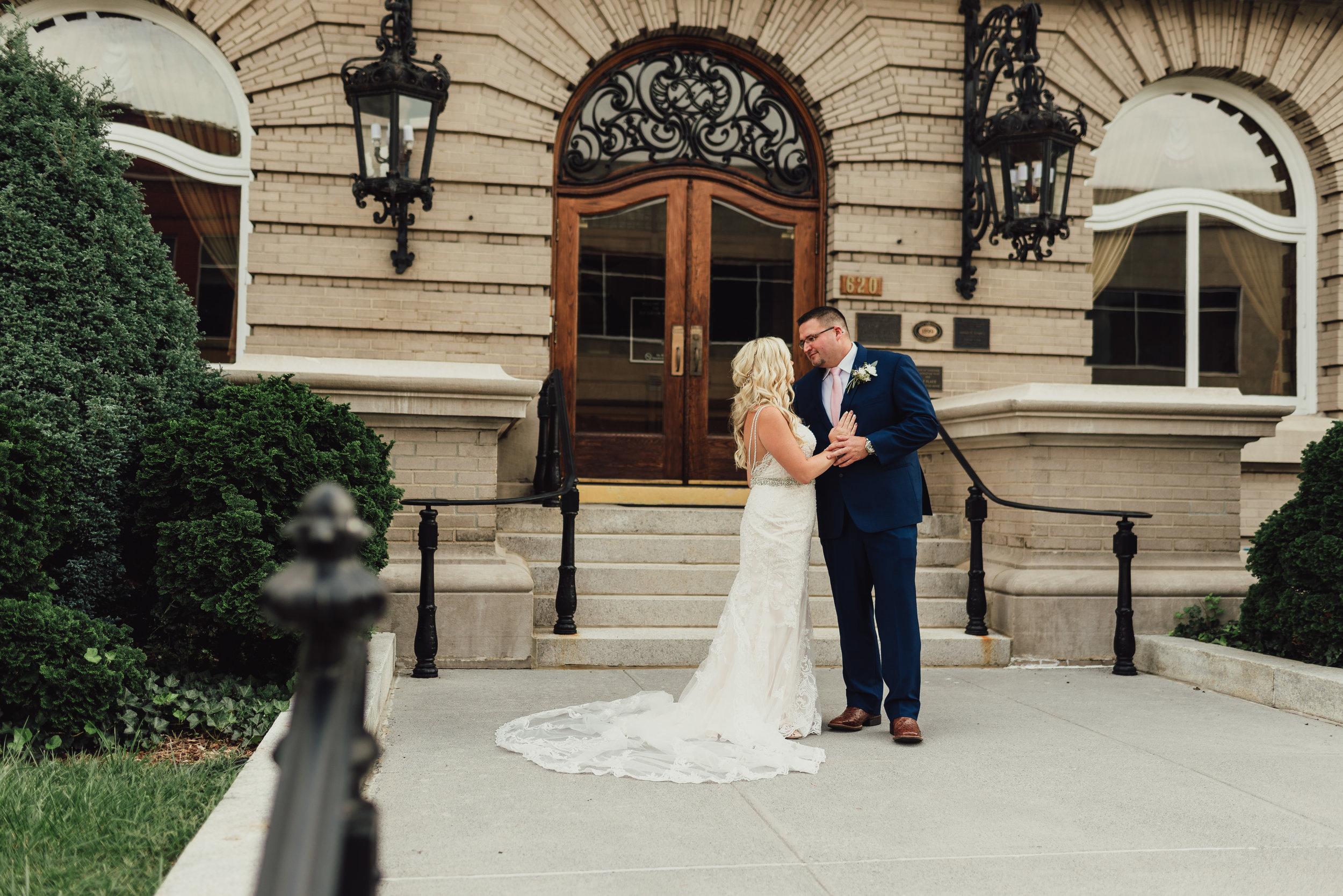 east-tn-wedding-photographer-tennessee-elopement-photographer-kingsport-tn-wedding-photographer (251 of 1001).jpg
