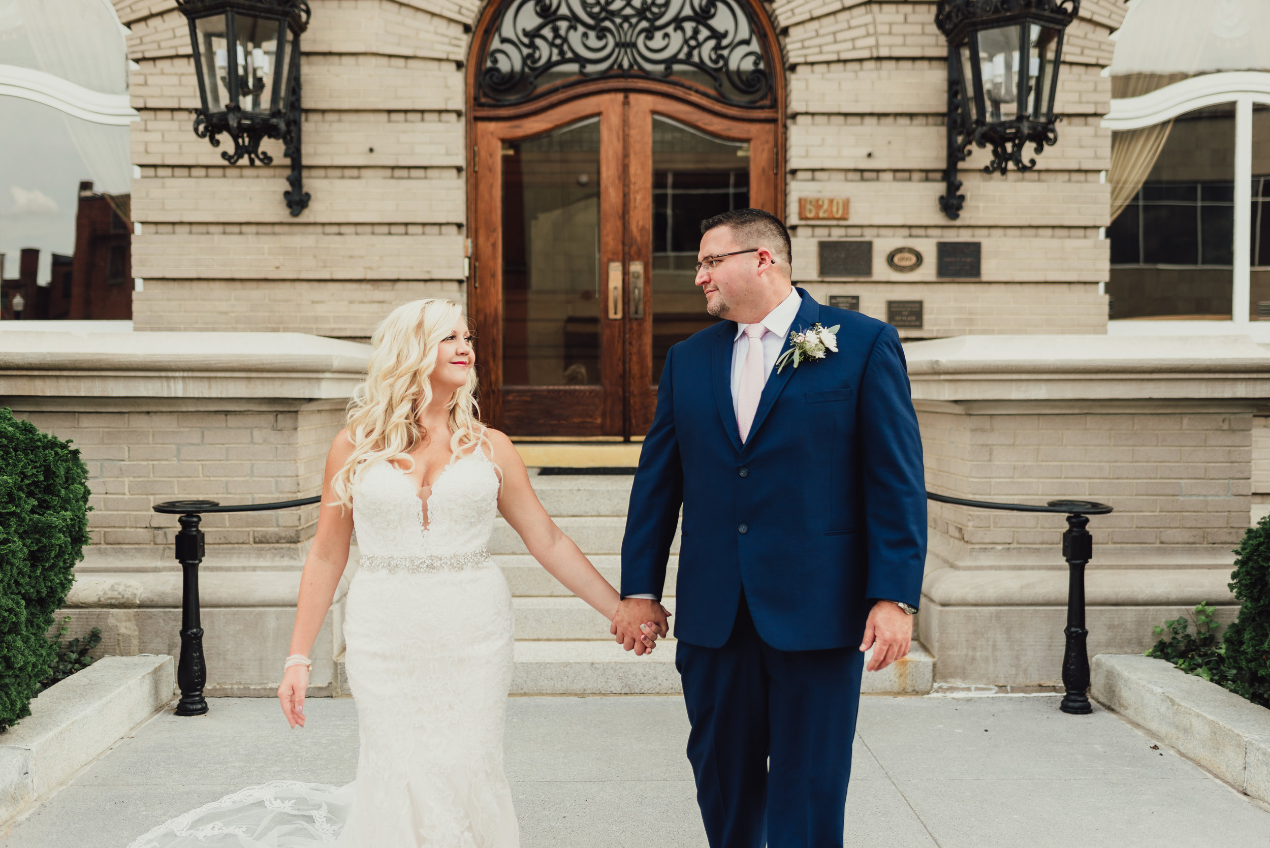 east-tn-wedding-photographer-tennessee-elopement-photographer-kingsport-tn-wedding-photographer (254 of 1001).jpg