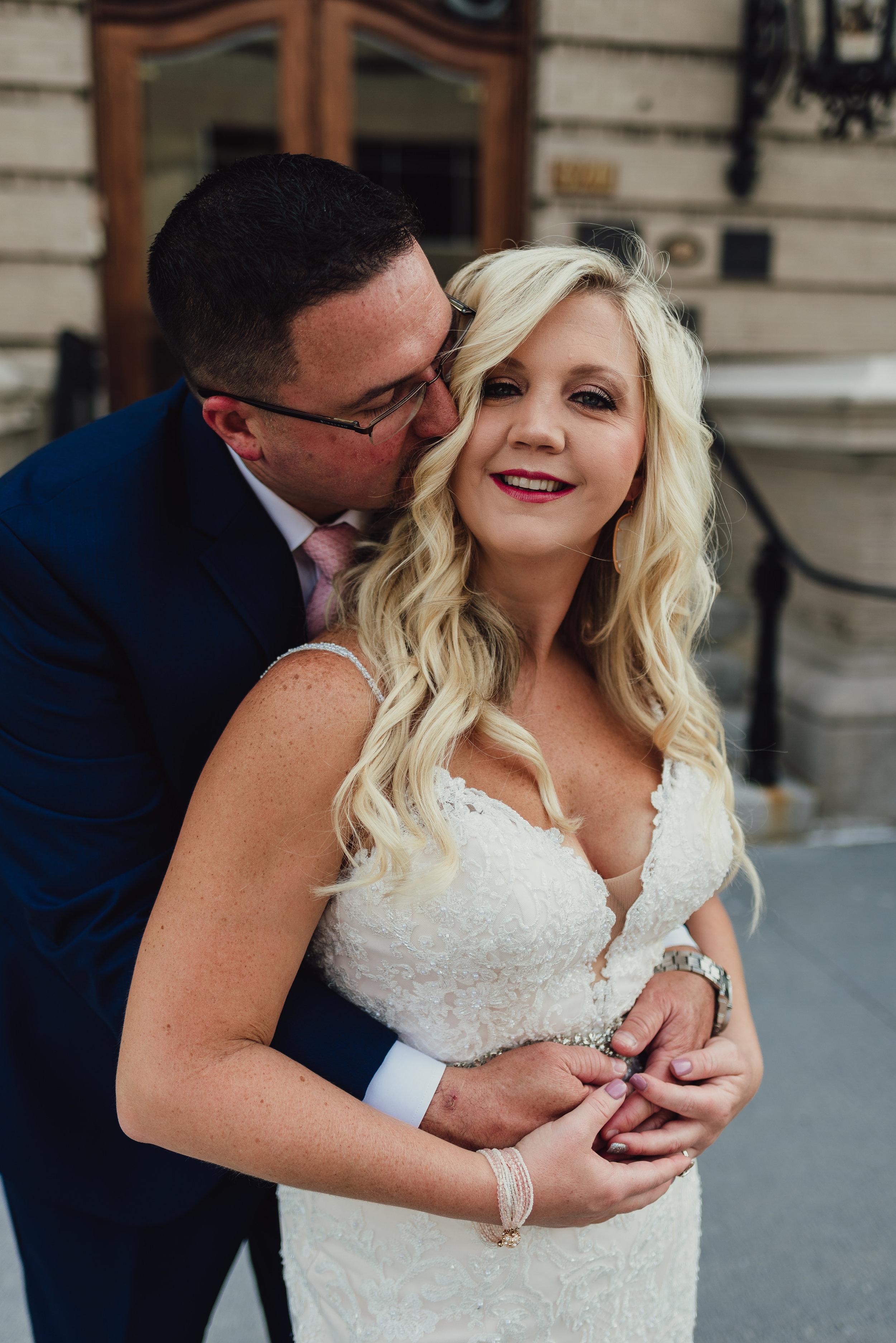 east-tn-wedding-photographer-tennessee-elopement-photographer-kingsport-tn-wedding-photographer (268 of 1001).jpg