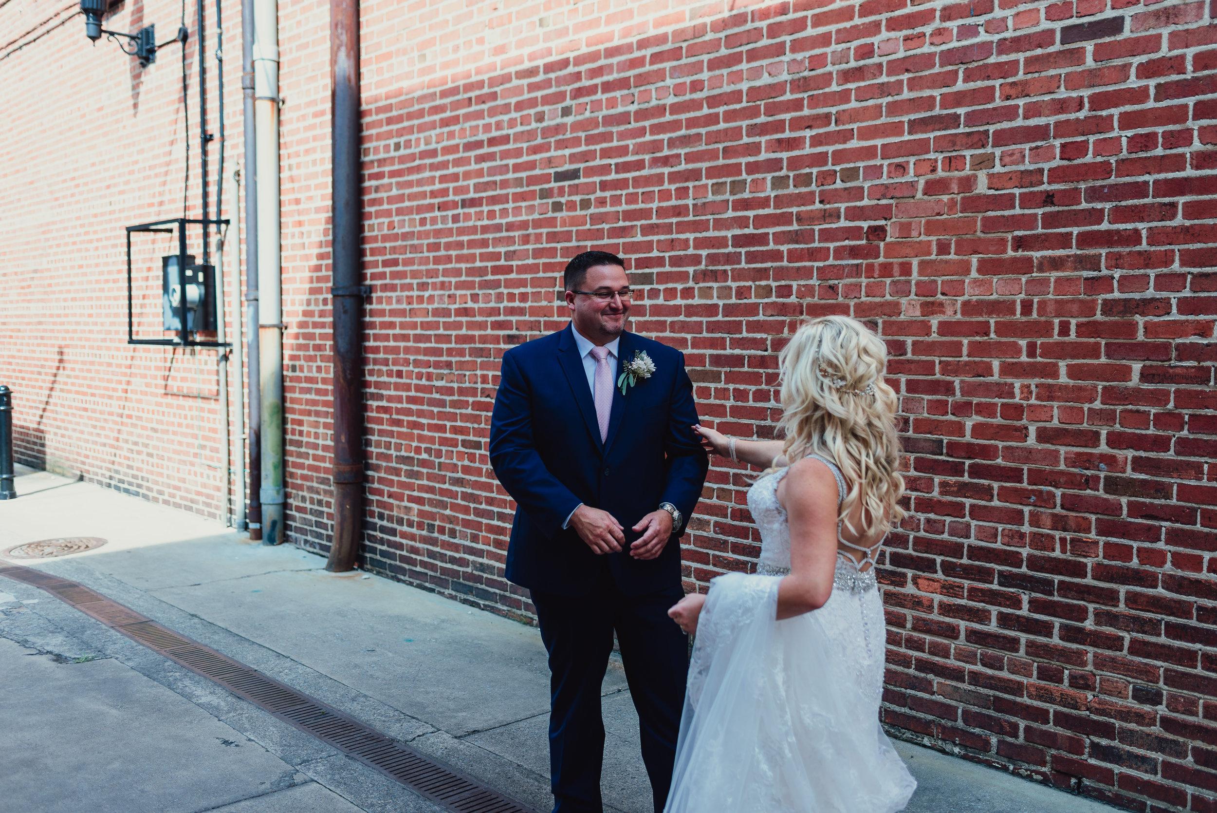 east-tn-wedding-photographer-tennessee-elopement-photographer-kingsport-tn-wedding-photographer (229 of 1001).jpg