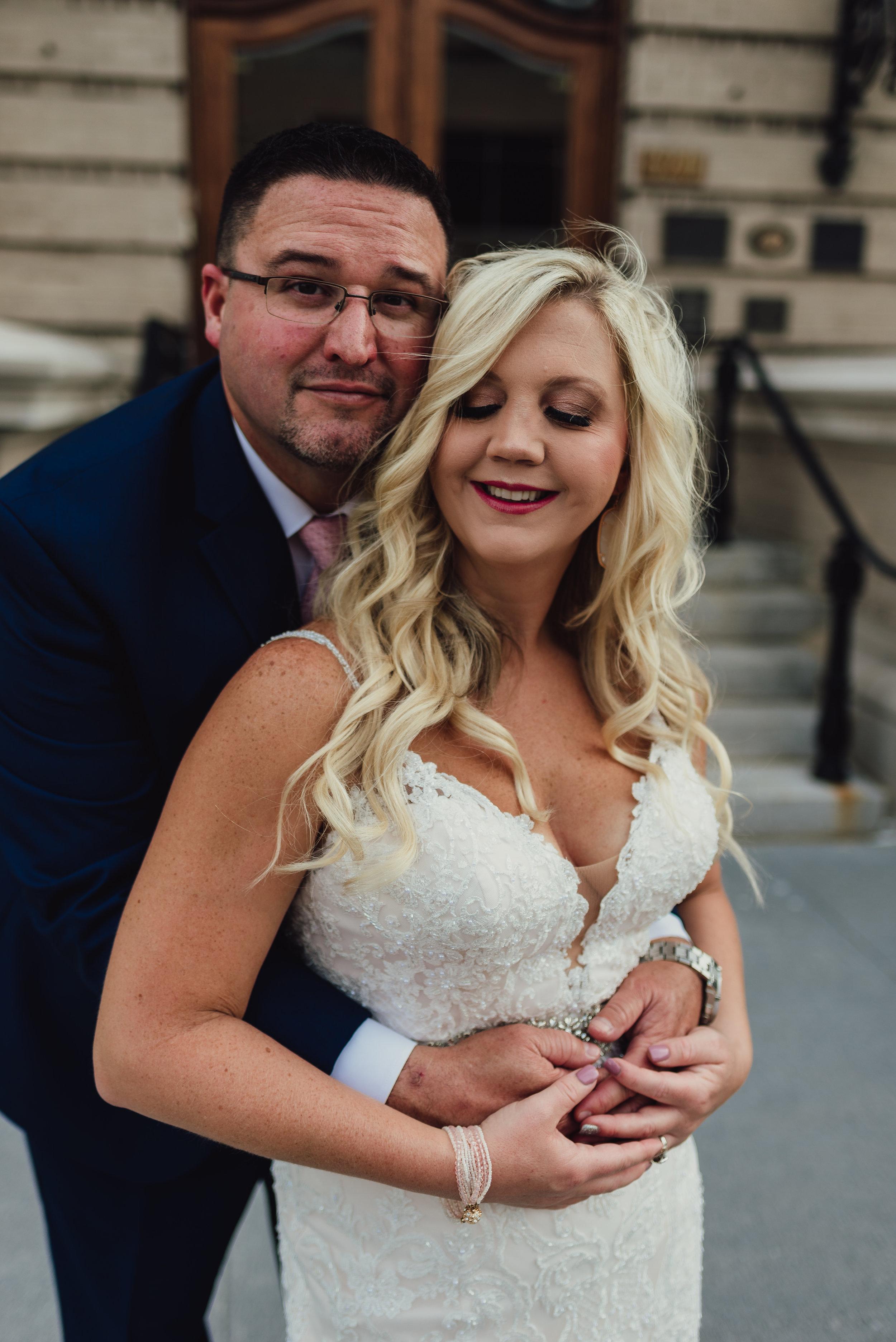 east-tn-wedding-photographer-tennessee-elopement-photographer-kingsport-tn-wedding-photographer (270 of 1001).jpg