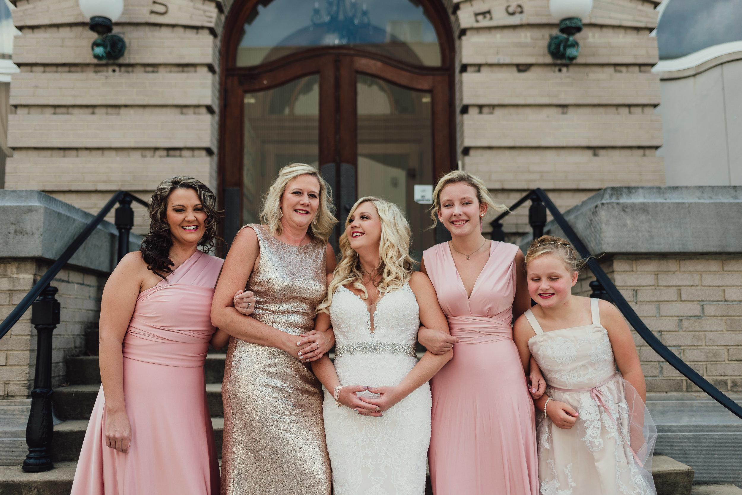 east-tn-wedding-photographer-tennessee-elopement-photographer-kingsport-tn-wedding-photographer (293 of 1001).jpg