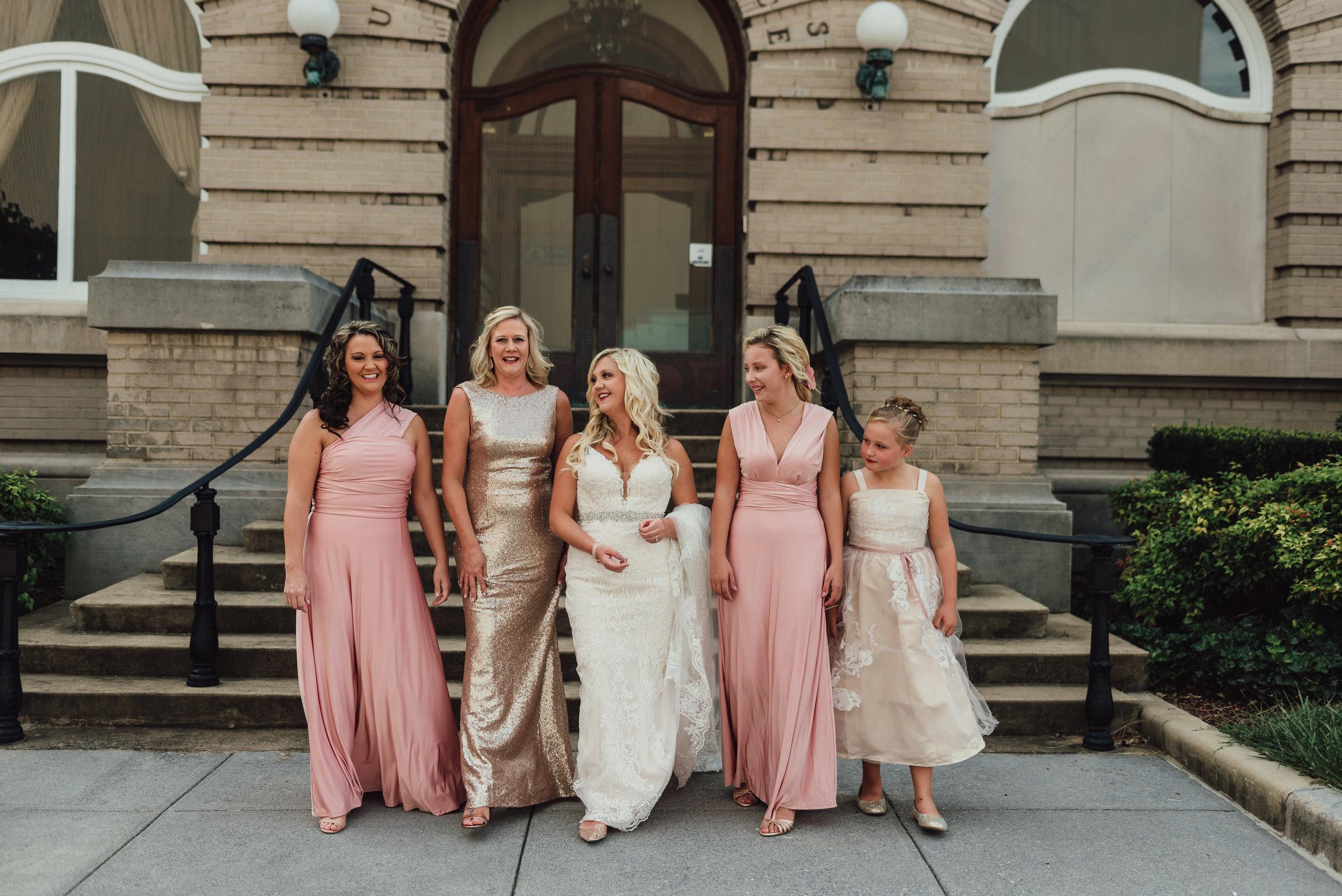 east-tn-wedding-photographer-tennessee-elopement-photographer-kingsport-tn-wedding-photographer (304 of 1001).jpg