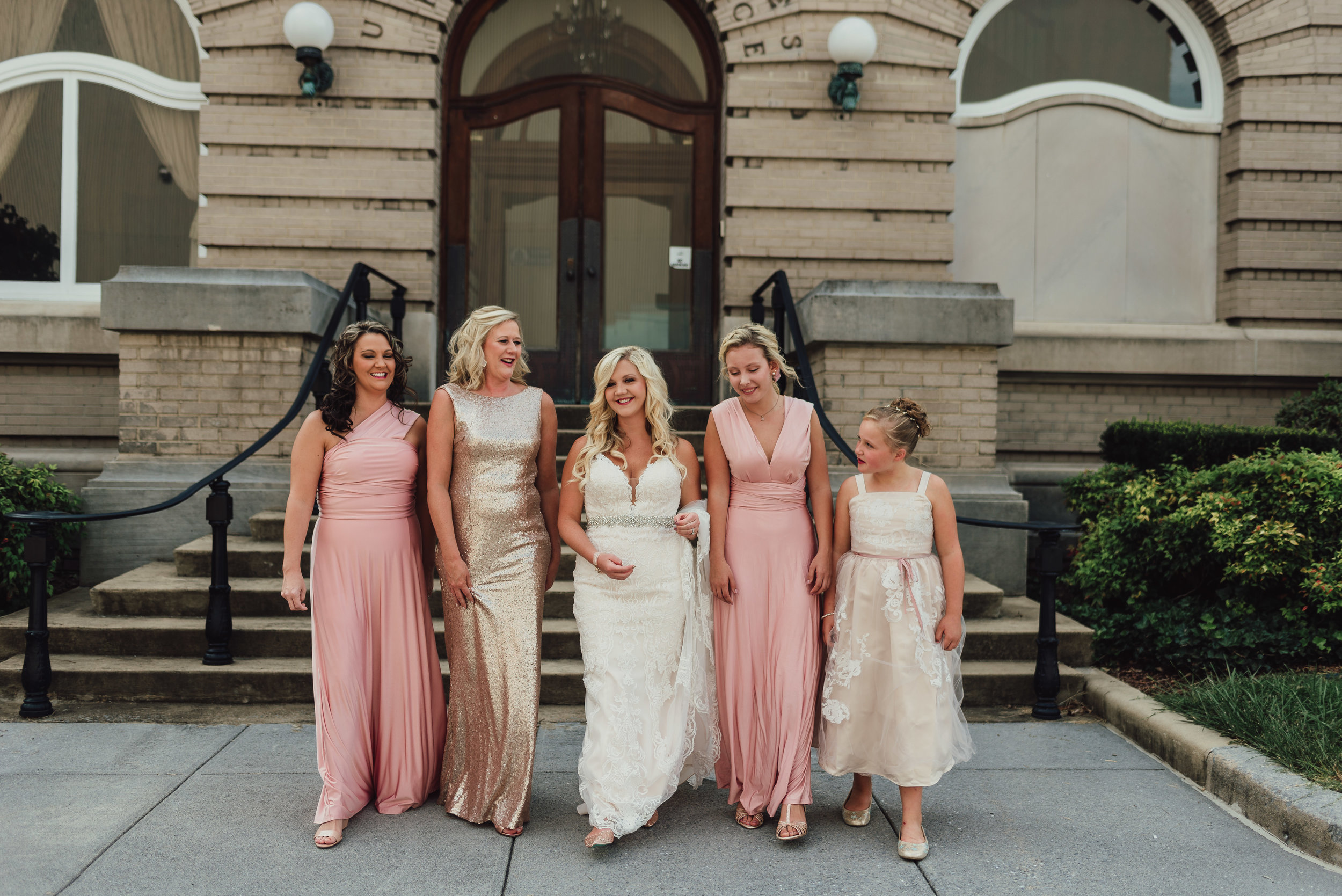 east-tn-wedding-photographer-tennessee-elopement-photographer-kingsport-tn-wedding-photographer (305 of 1001).jpg