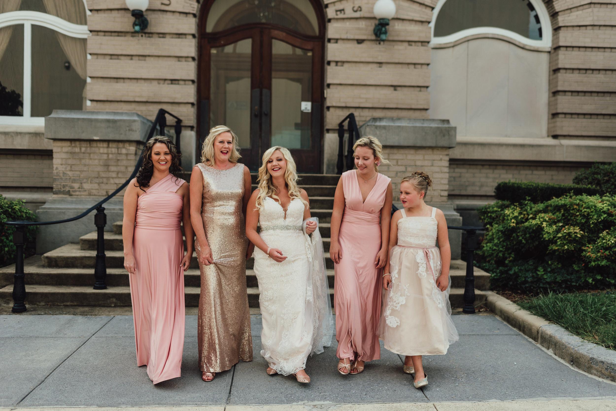 east-tn-wedding-photographer-tennessee-elopement-photographer-kingsport-tn-wedding-photographer (306 of 1001).jpg