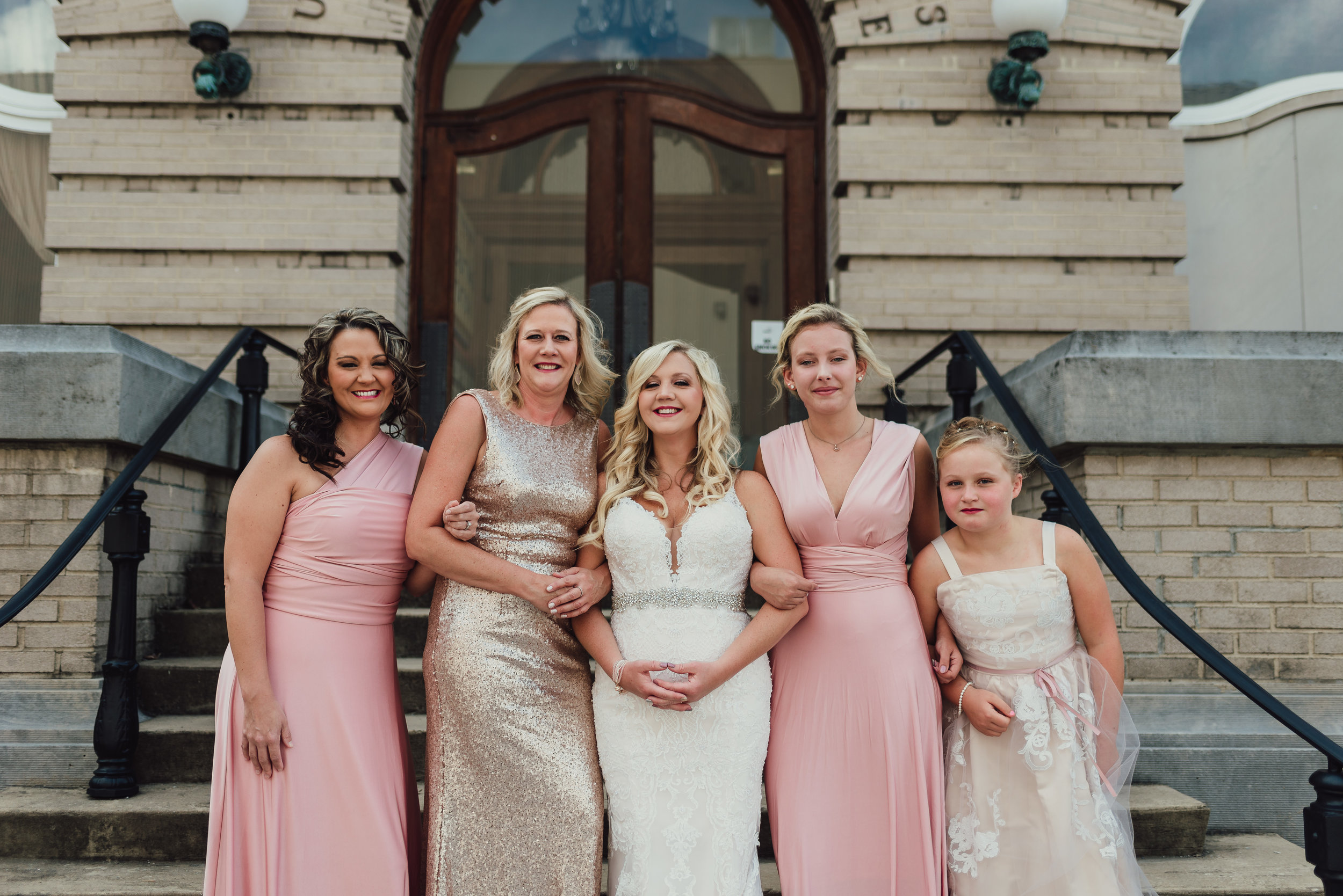 east-tn-wedding-photographer-tennessee-elopement-photographer-kingsport-tn-wedding-photographer (294 of 1001).jpg