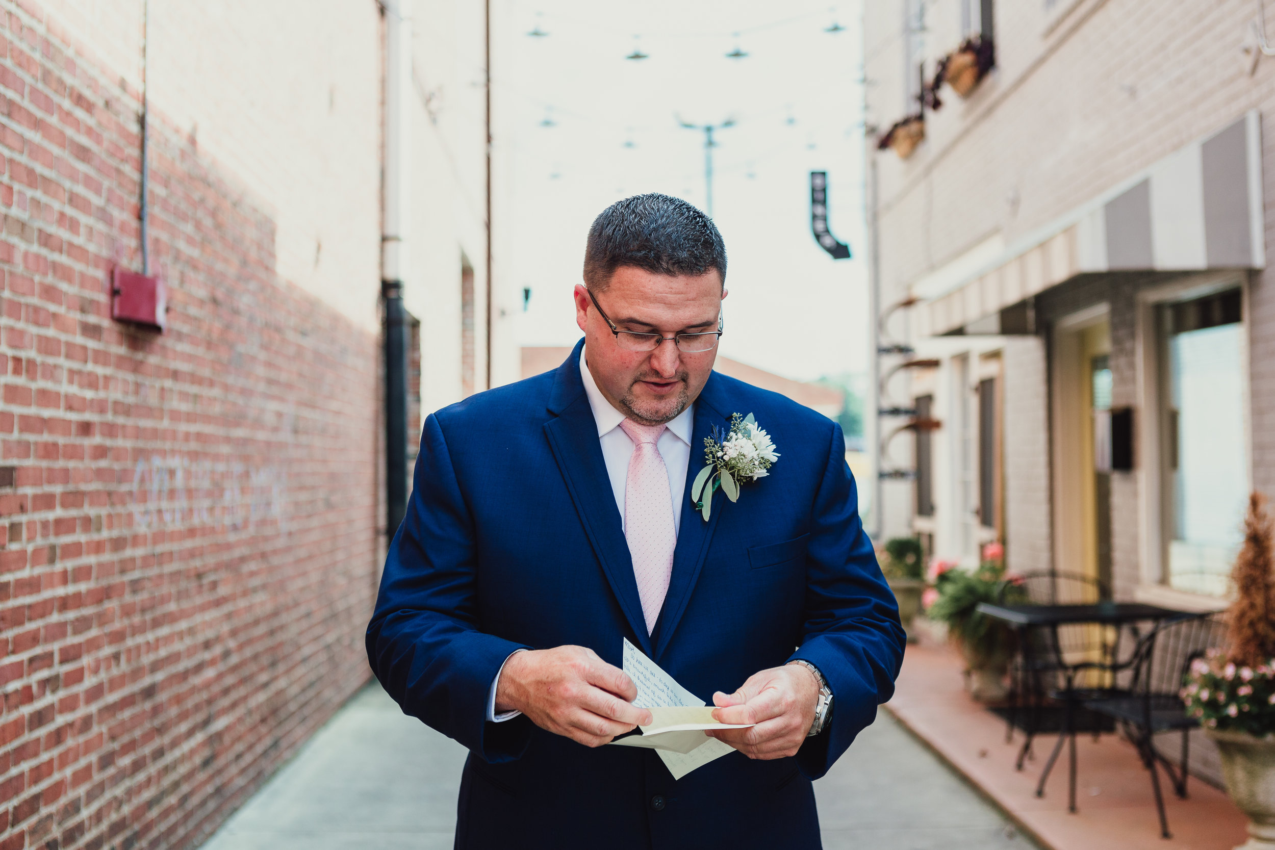 east-tn-wedding-photographer-tennessee-elopement-photographer-kingsport-tn-wedding-photographer (324 of 1001).jpg