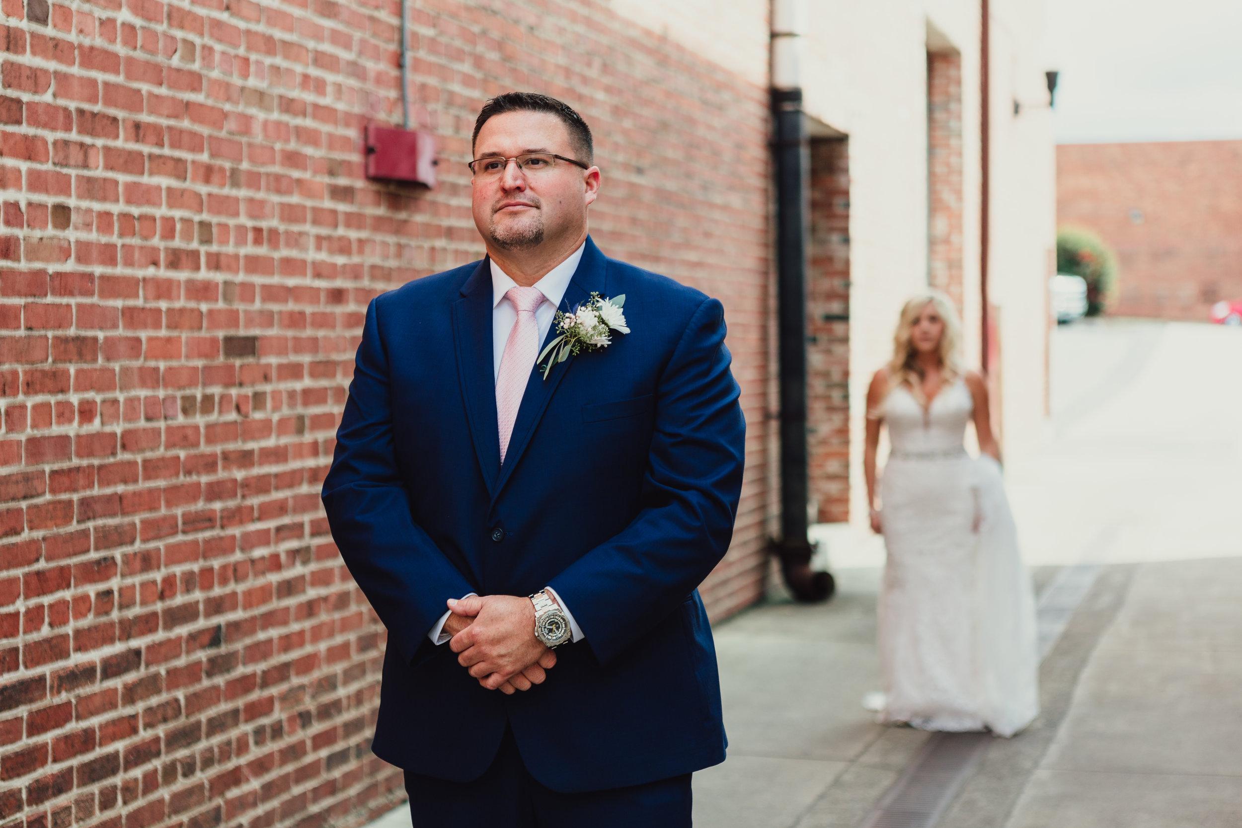 east-tn-wedding-photographer-tennessee-elopement-photographer-kingsport-tn-wedding-photographer (348 of 1001).jpg