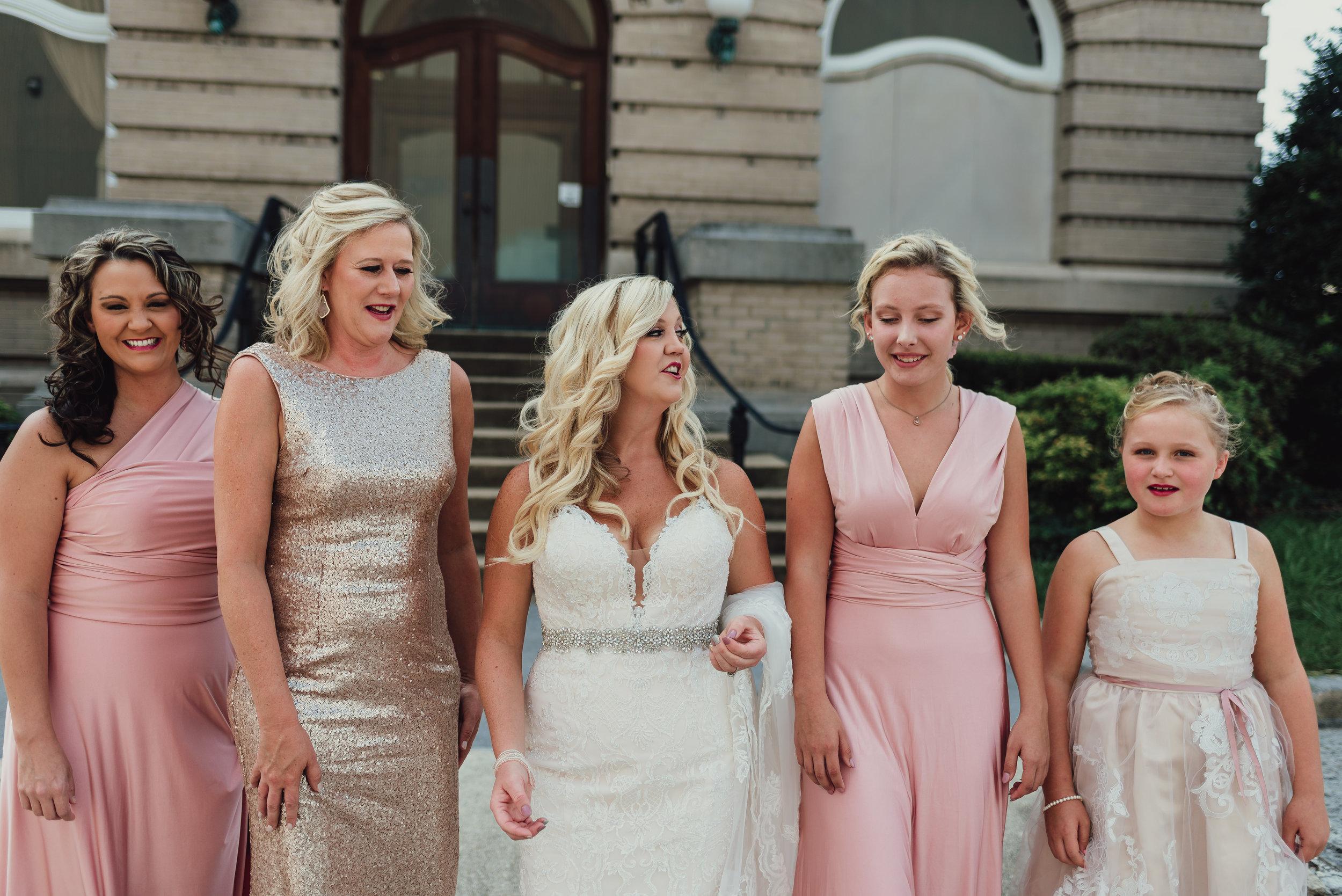 east-tn-wedding-photographer-tennessee-elopement-photographer-kingsport-tn-wedding-photographer (310 of 1001).jpg