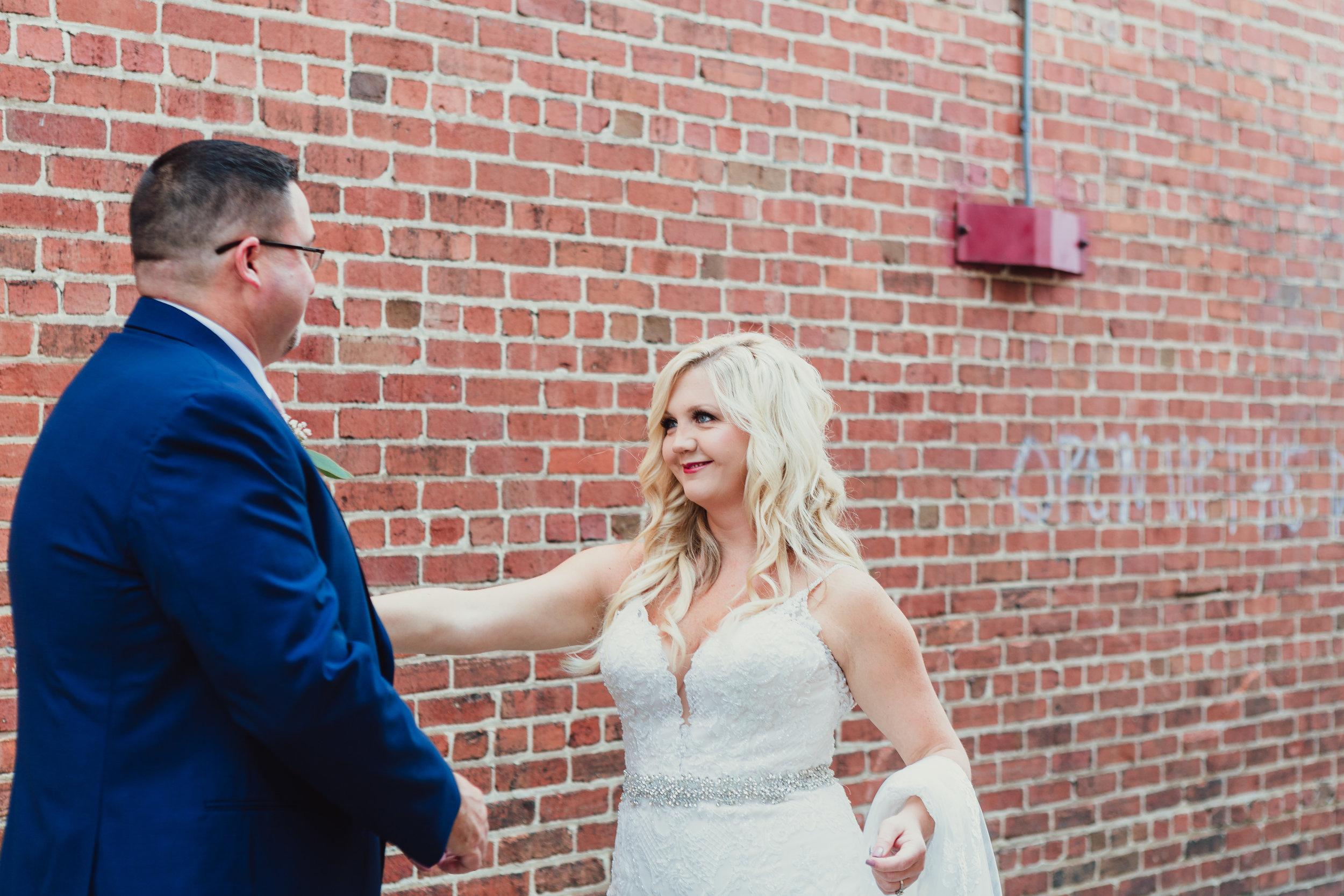 east-tn-wedding-photographer-tennessee-elopement-photographer-kingsport-tn-wedding-photographer (351 of 1001).jpg