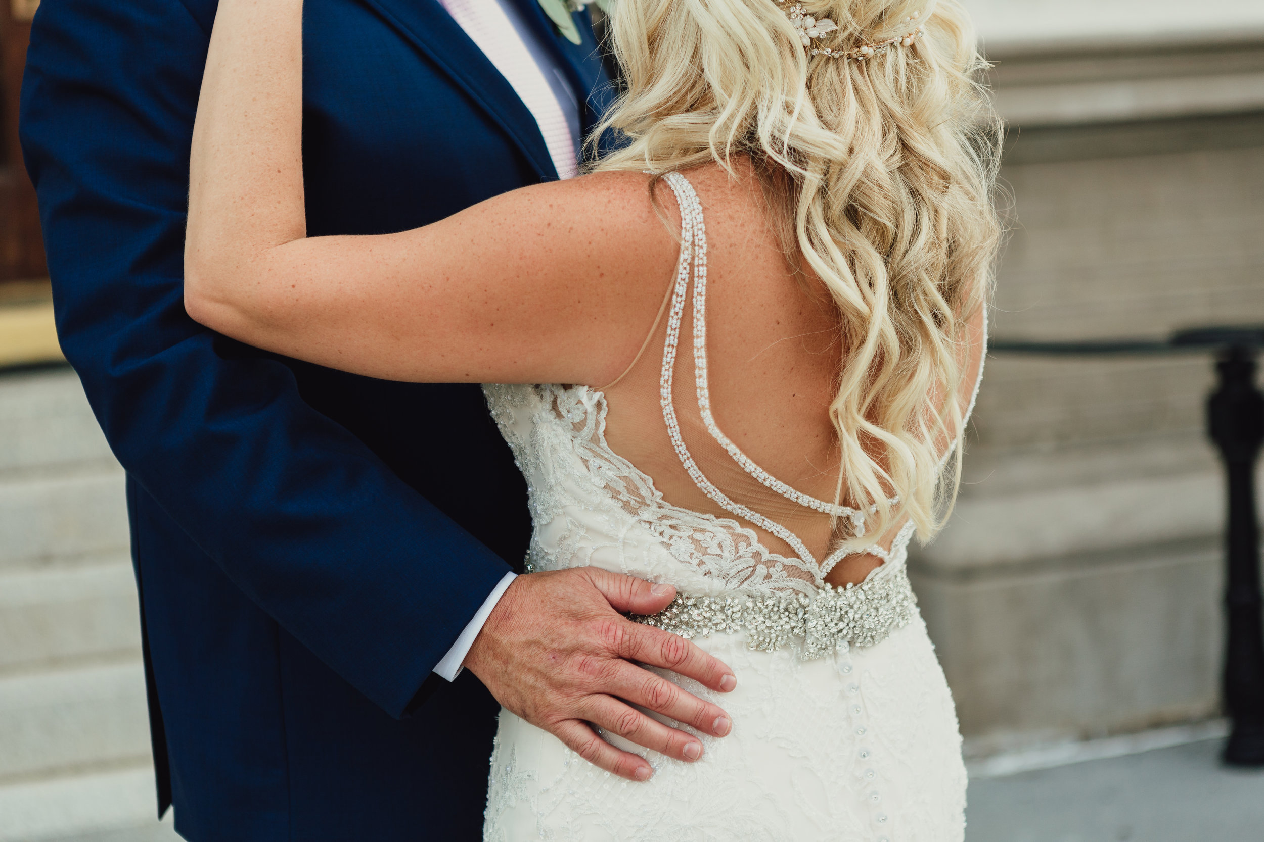 east-tn-wedding-photographer-tennessee-elopement-photographer-kingsport-tn-wedding-photographer (422 of 1001).jpg