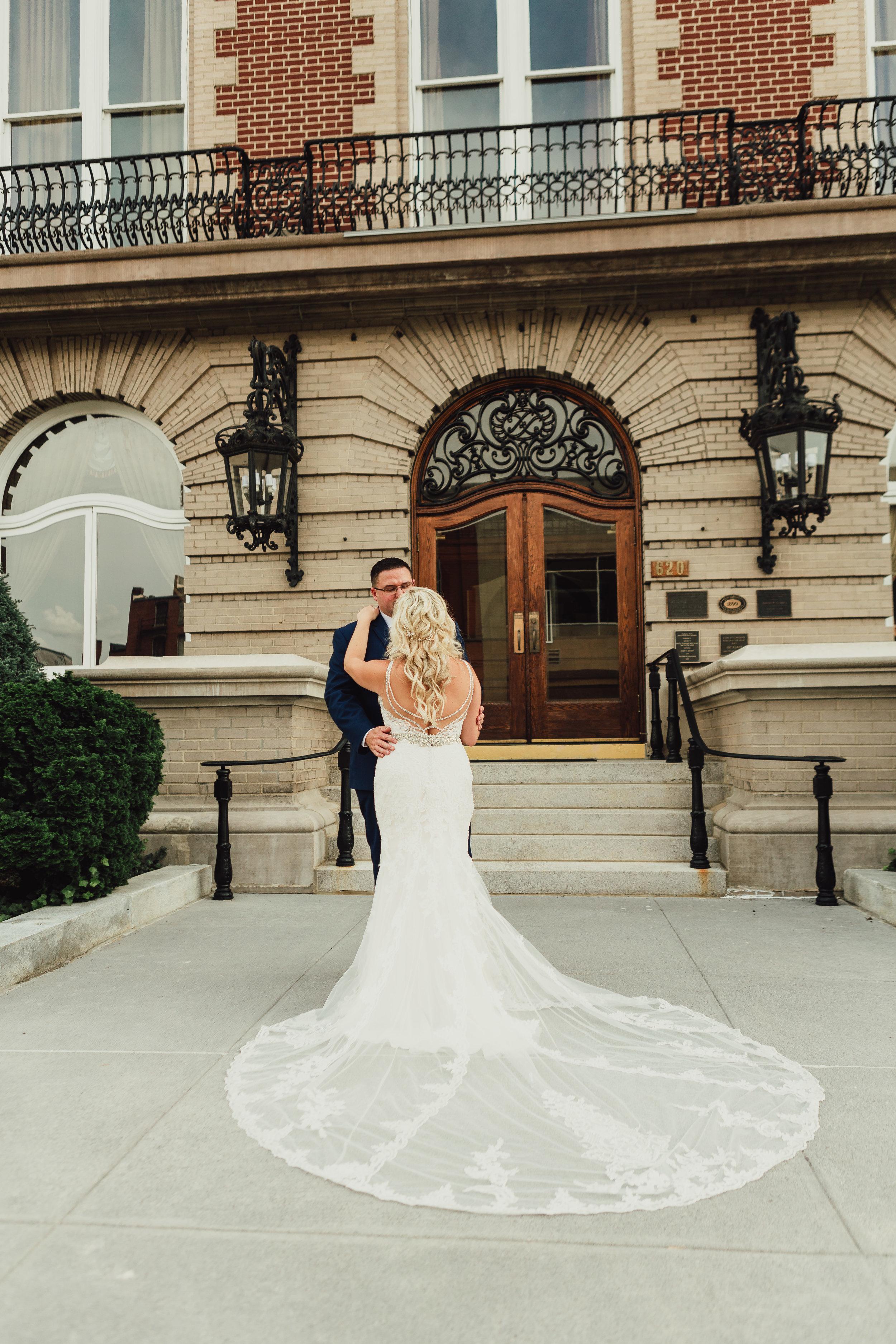 east-tn-wedding-photographer-tennessee-elopement-photographer-kingsport-tn-wedding-photographer (428 of 1001).jpg