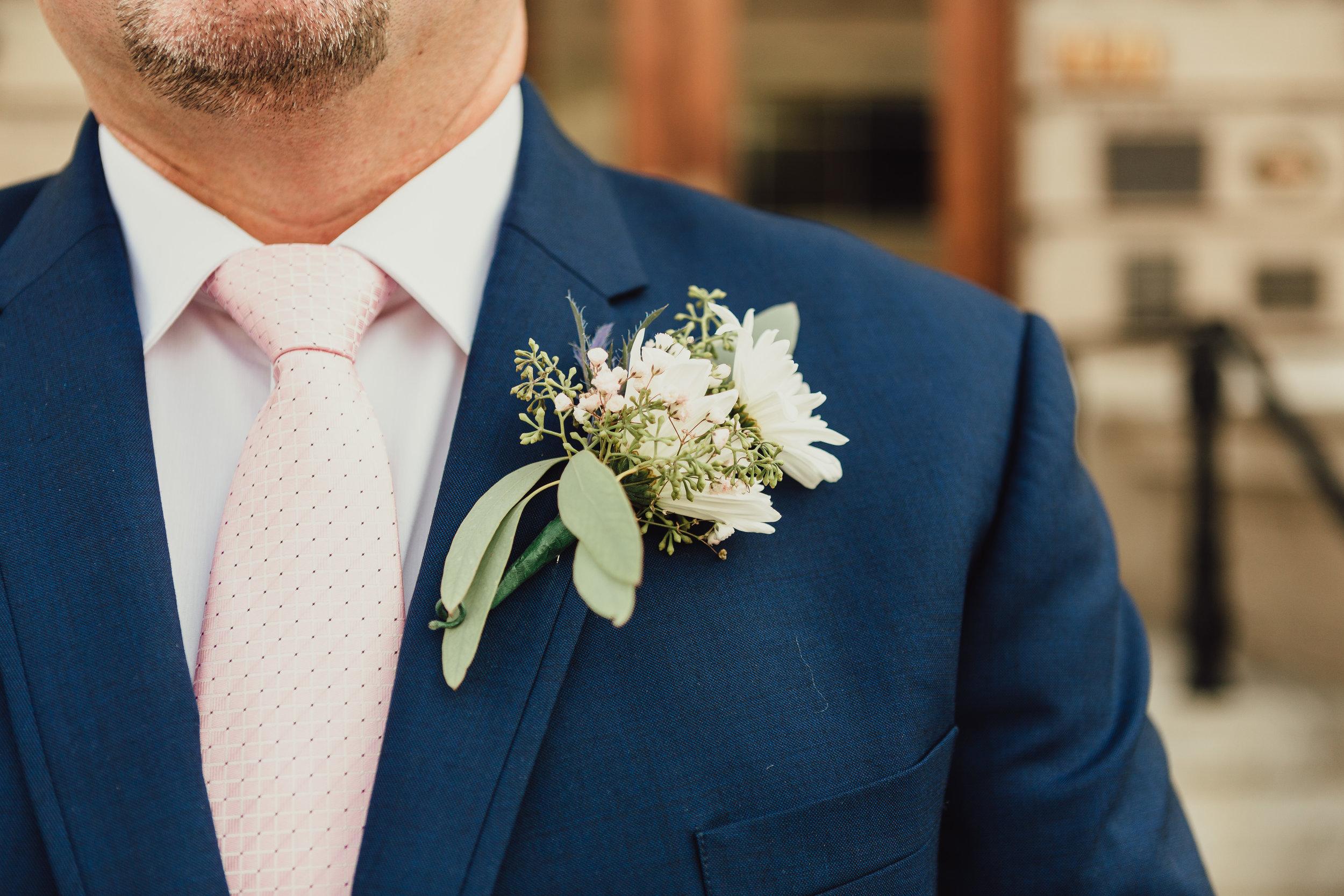 east-tn-wedding-photographer-tennessee-elopement-photographer-kingsport-tn-wedding-photographer (437 of 1001).jpg
