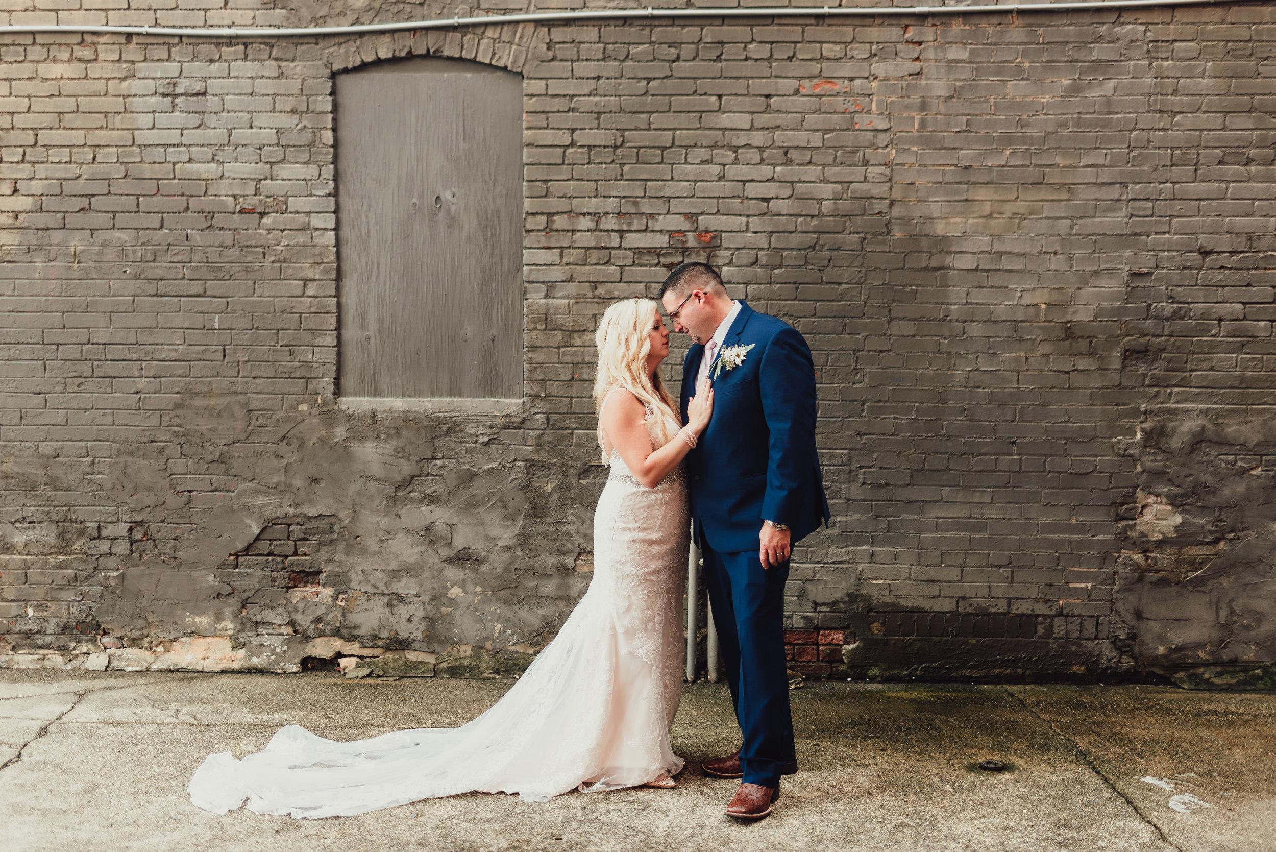 east-tn-wedding-photographer-tennessee-elopement-photographer-kingsport-tn-wedding-photographer (646 of 1001).jpg