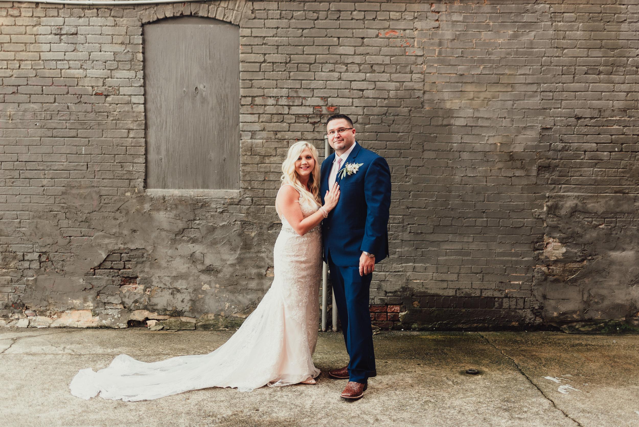 east-tn-wedding-photographer-tennessee-elopement-photographer-kingsport-tn-wedding-photographer (645 of 1001).jpg