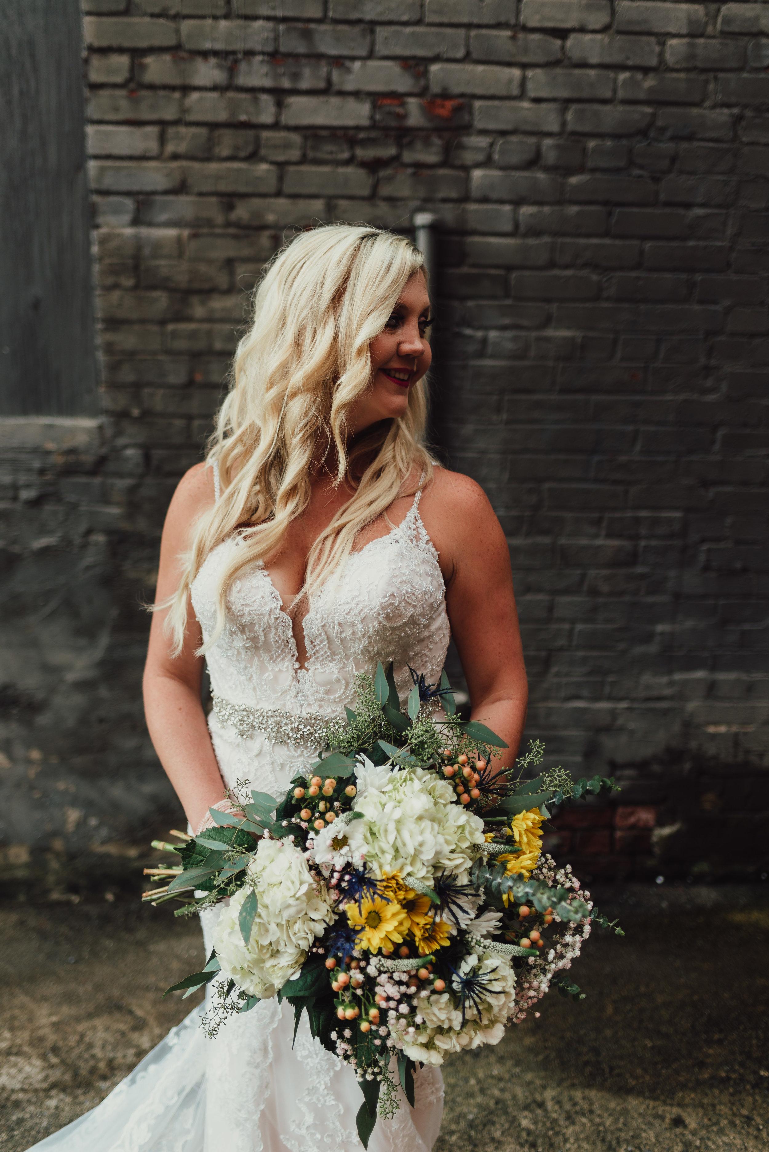 east-tn-wedding-photographer-tennessee-elopement-photographer-kingsport-tn-wedding-photographer (672 of 1001).jpg