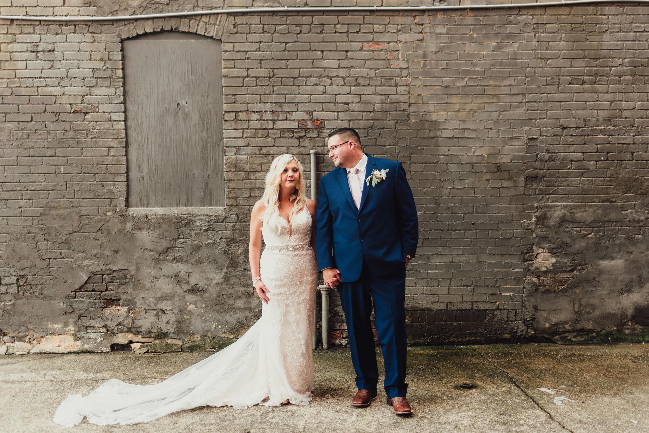 east-tn-wedding-photographer-tennessee-elopement-photographer-kingsport-tn-wedding-photographer (664 of 1001).jpg