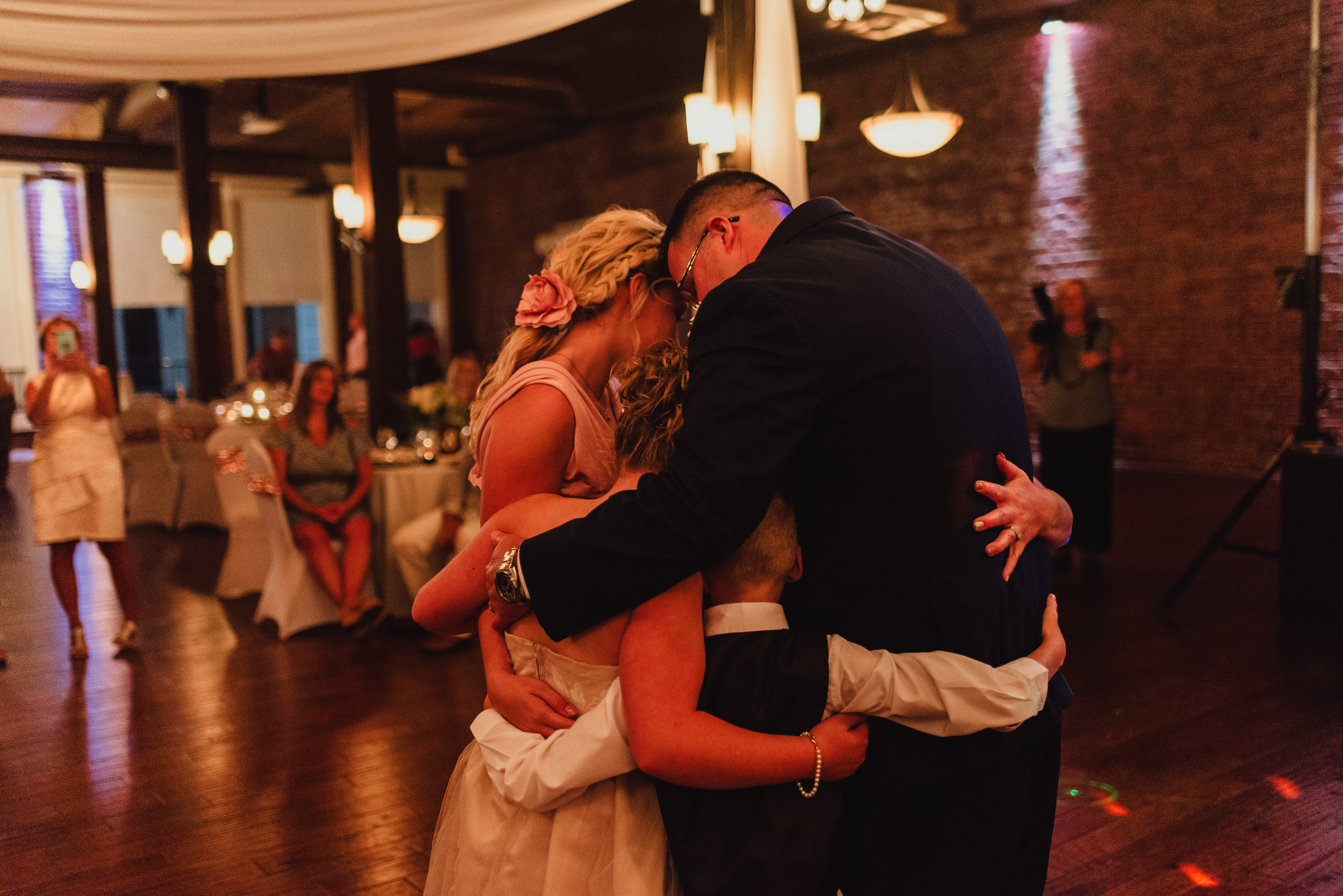 east-tn-wedding-photographer-tennessee-elopement-photographer-kingsport-tn-wedding-photographer (819 of 1001).jpg