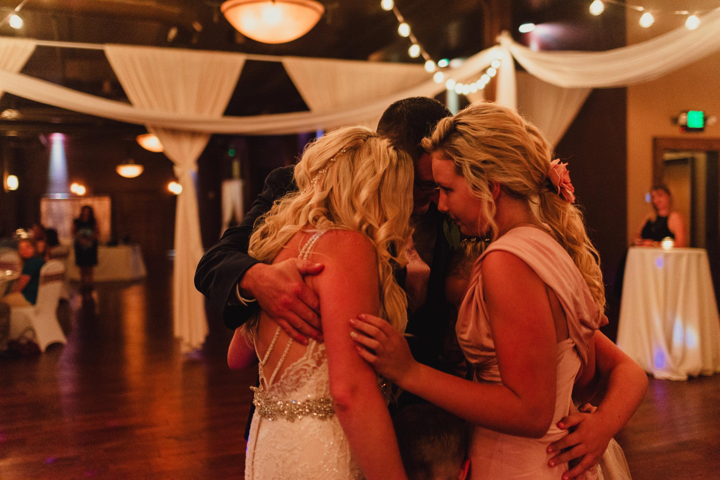 east-tn-wedding-photographer-tennessee-elopement-photographer-kingsport-tn-wedding-photographer (822 of 1001).jpg
