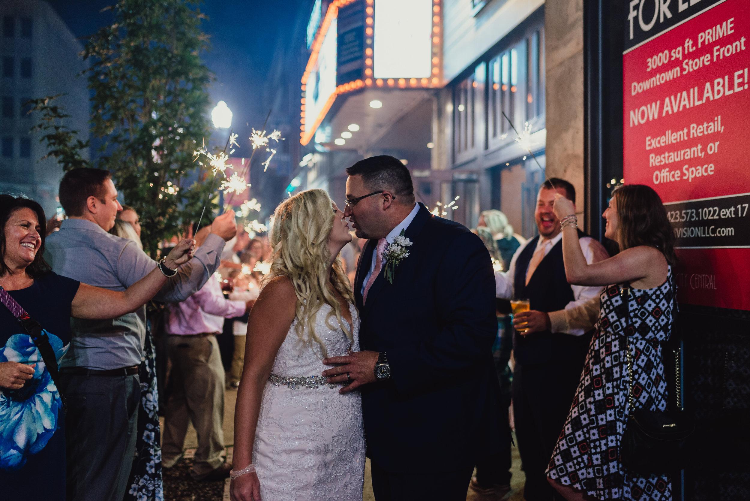 east-tn-wedding-photographer-tennessee-elopement-photographer-kingsport-tn-wedding-photographer (846 of 1001).jpg