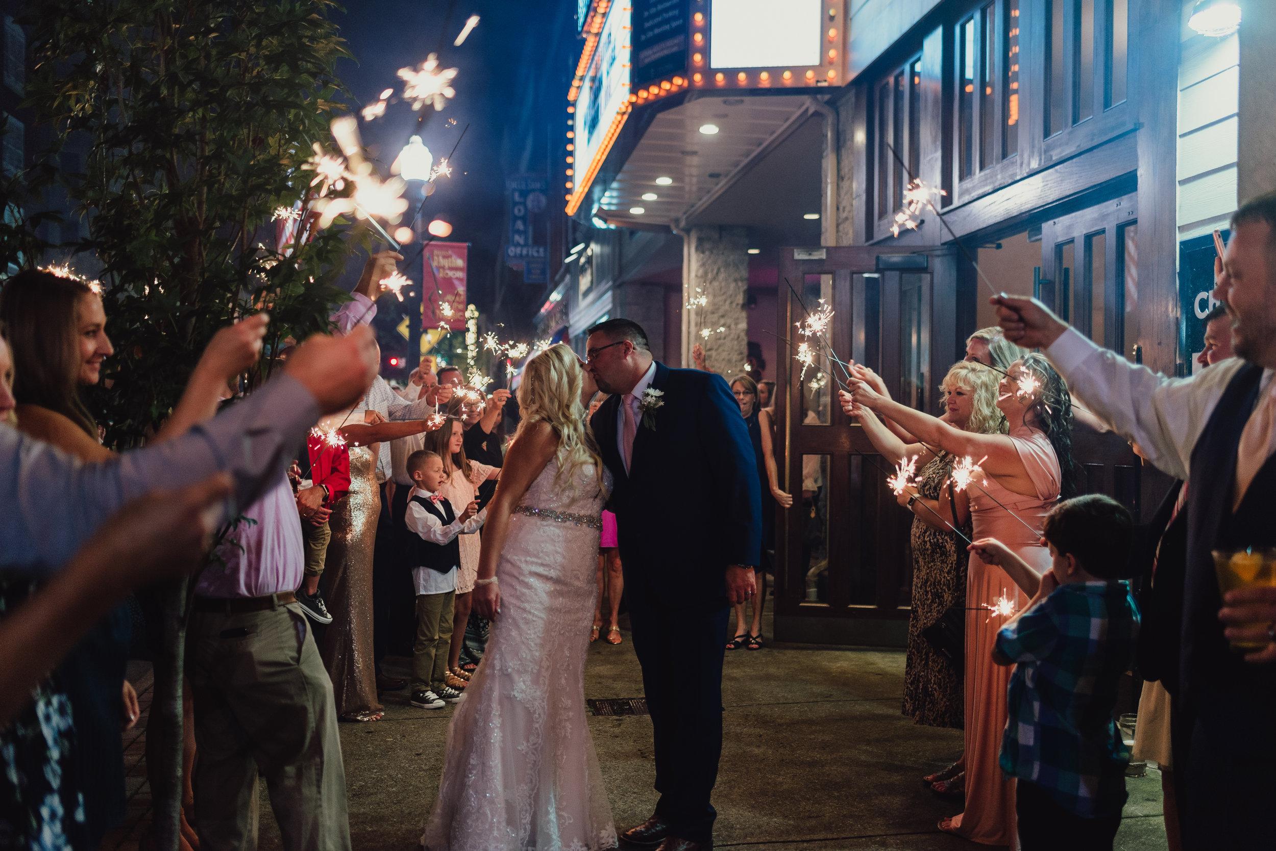 east-tn-wedding-photographer-tennessee-elopement-photographer-kingsport-tn-wedding-photographer (843 of 1001).jpg