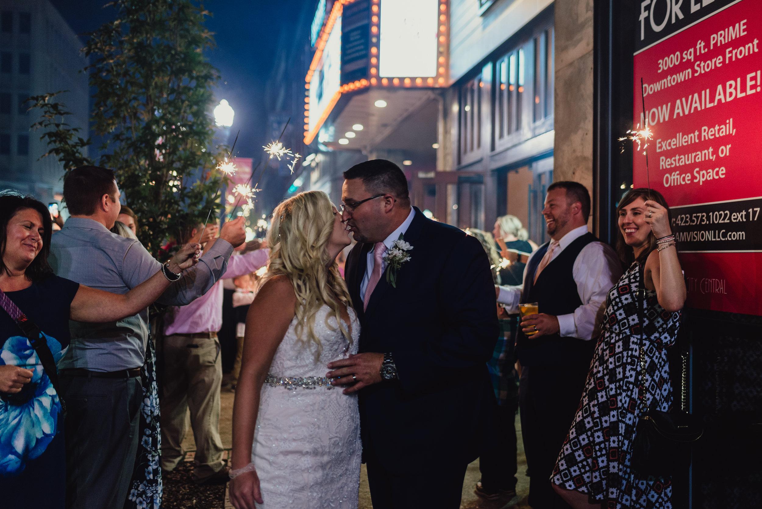 east-tn-wedding-photographer-tennessee-elopement-photographer-kingsport-tn-wedding-photographer (849 of 1001).jpg