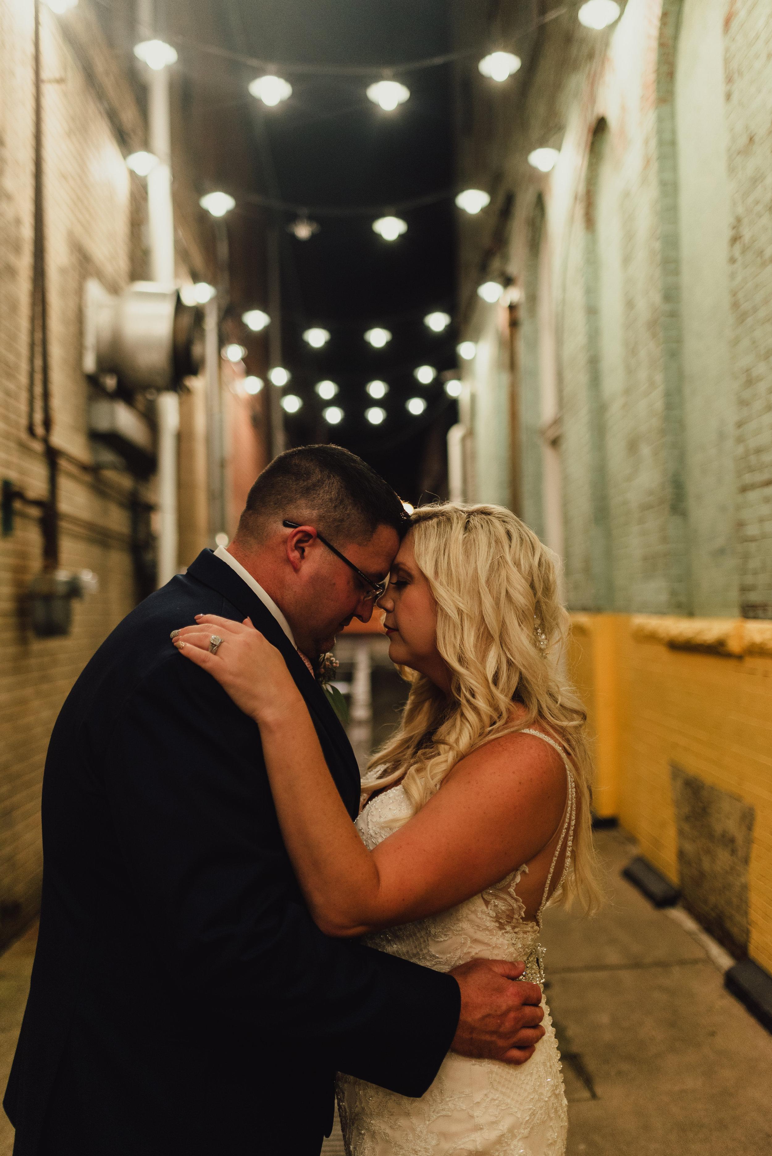 east-tn-wedding-photographer-tennessee-elopement-photographer-kingsport-tn-wedding-photographer (863 of 1001).jpg