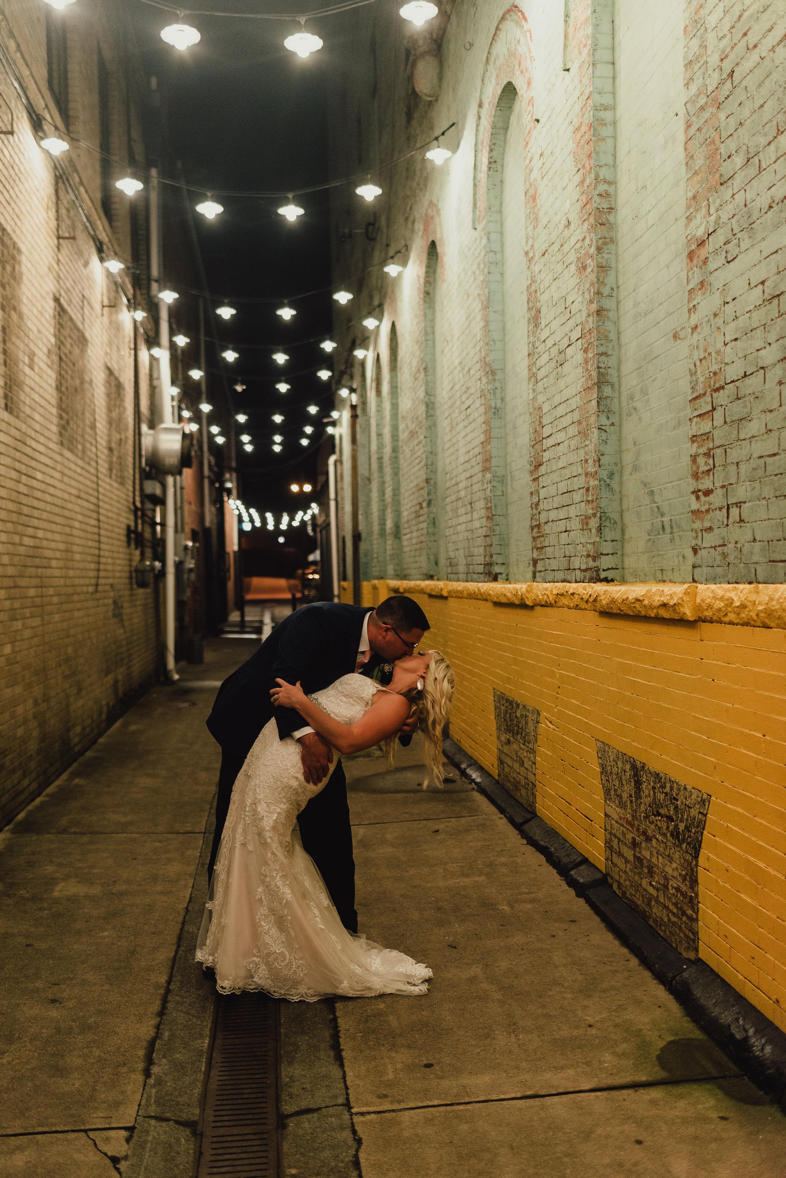 east-tn-wedding-photographer-tennessee-elopement-photographer-kingsport-tn-wedding-photographer (882 of 1001).jpg