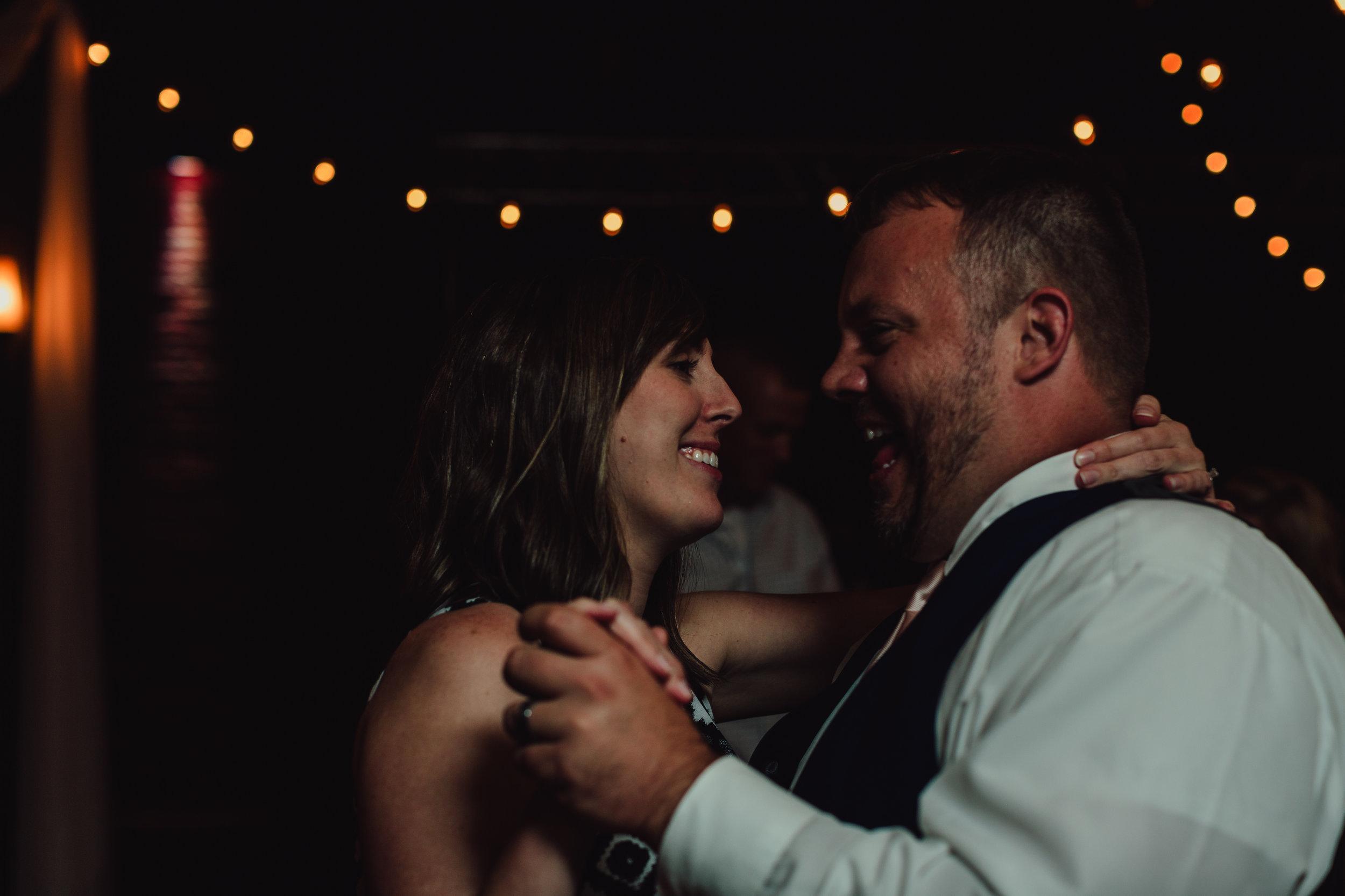 east-tn-wedding-photographer-tennessee-elopement-photographer-kingsport-tn-wedding-photographer (964 of 1001).jpg