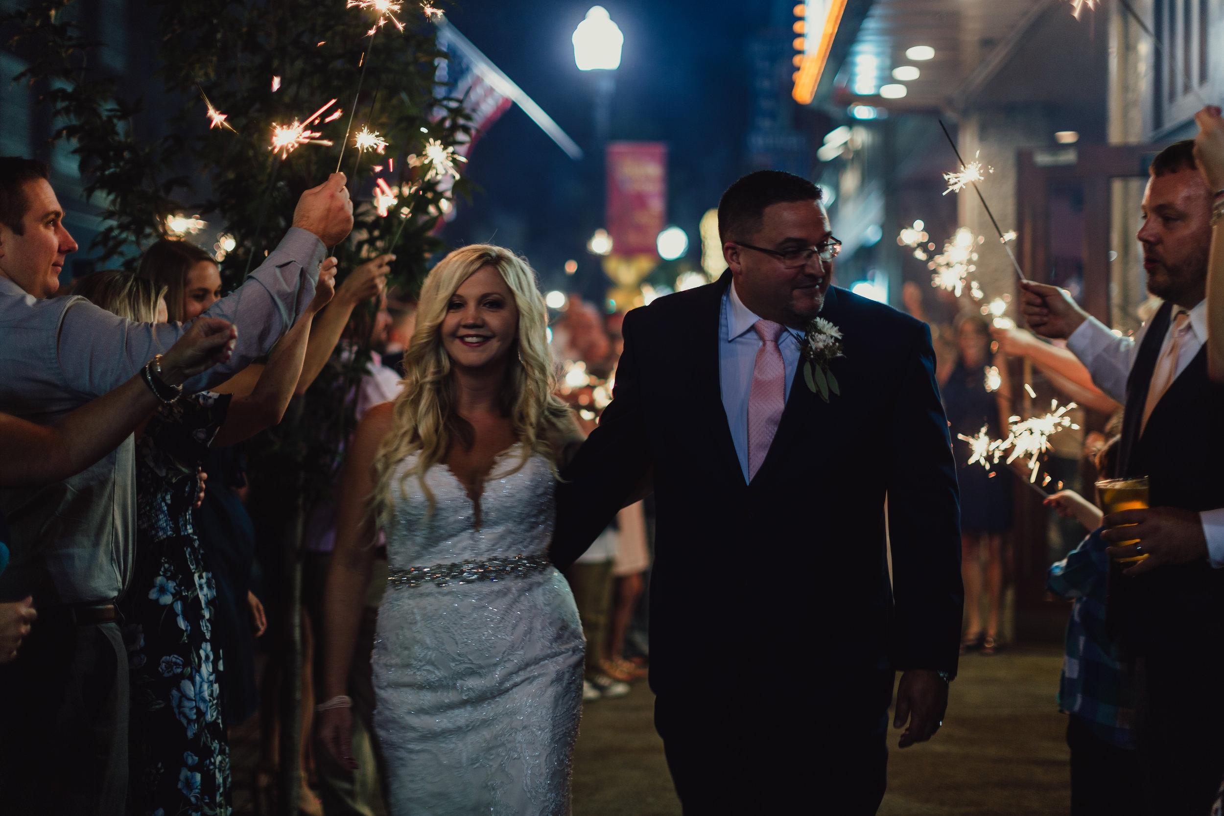 east-tn-wedding-photographer-tennessee-elopement-photographer-kingsport-tn-wedding-photographer (973 of 1001).jpg