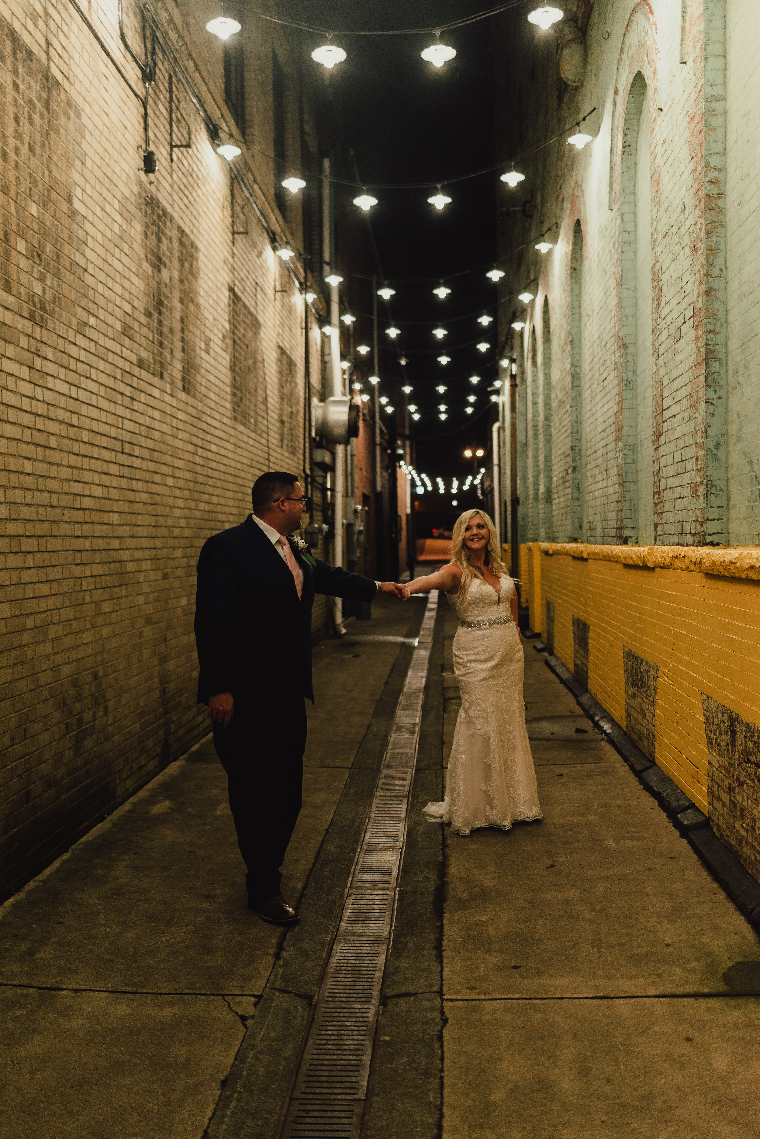 east-tn-wedding-photographer-tennessee-elopement-photographer-kingsport-tn-wedding-photographer (878 of 1001).jpg