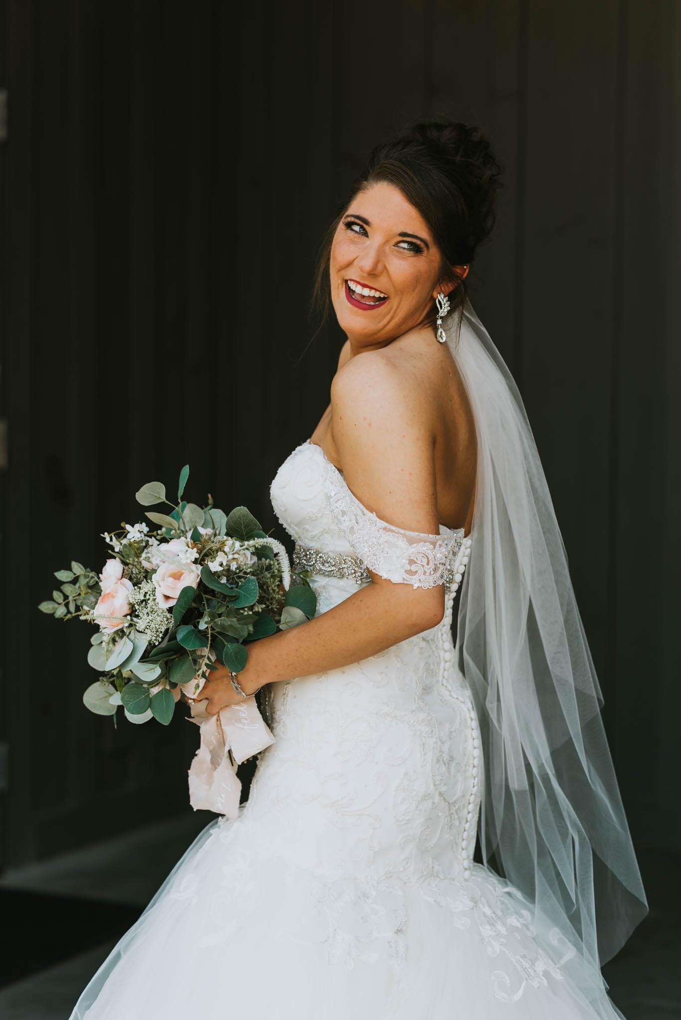 Howe Farms Wedding, Chattanooga, TN, Northeast Tennessee Wedding Photographer, East Tennessee Wedding Photographer, Knoxville, TN Wedding Photographer
