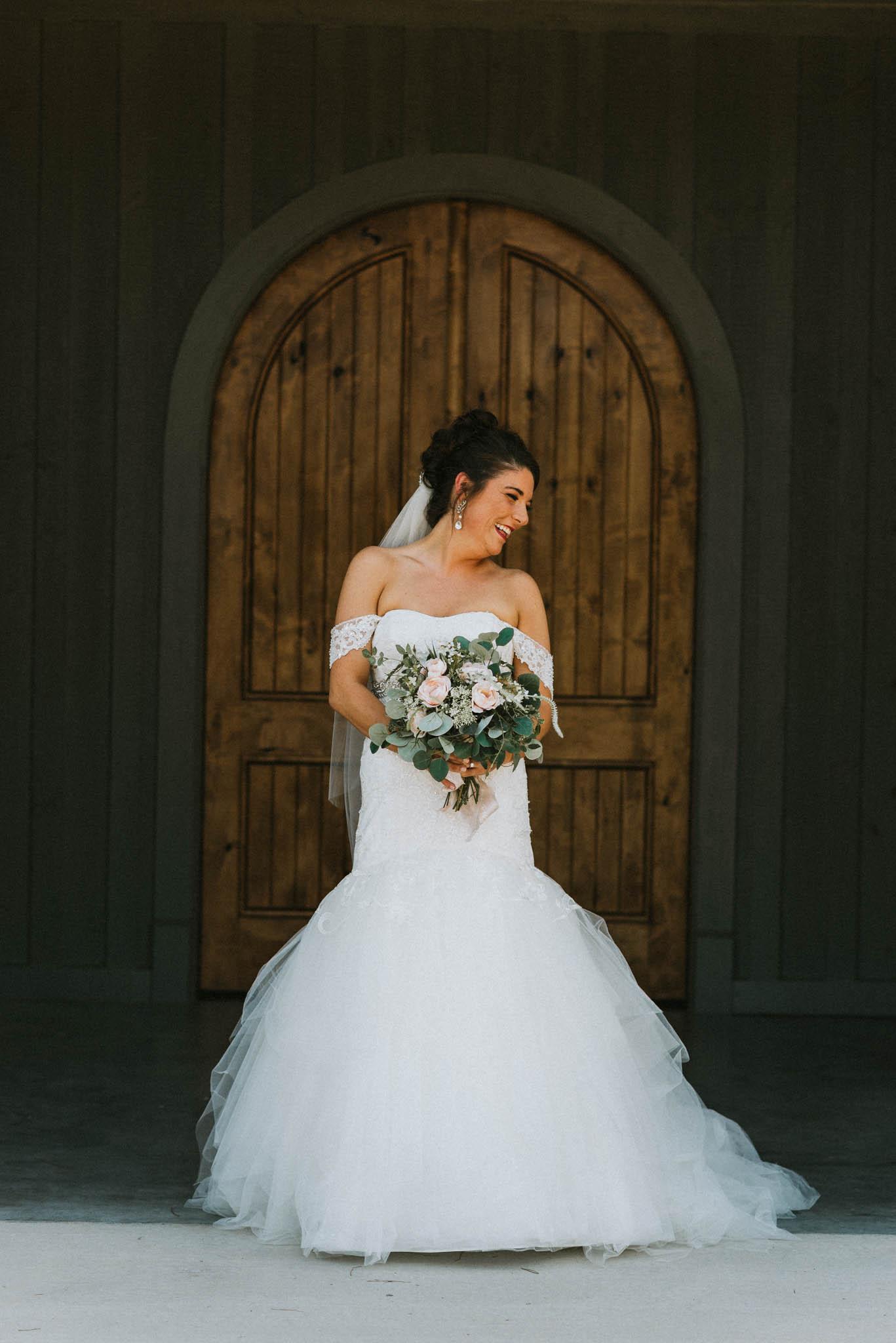Howe Farm Wedding, Chattanooga, TN, Northeast TN Wedding Photographer, East Tennessee Wedding Photographer, Knoxville, TN Wedding Photographer (1 of 1)-6.jpg